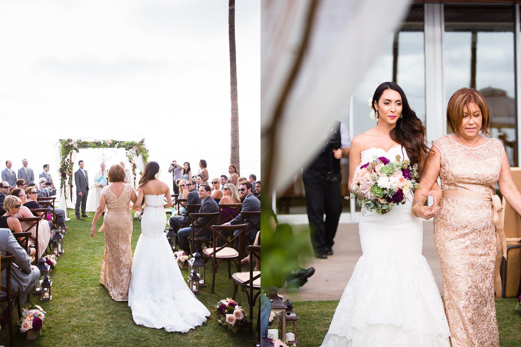 Romantic_Estancia_La_Jolla_Wedding_049.jpg