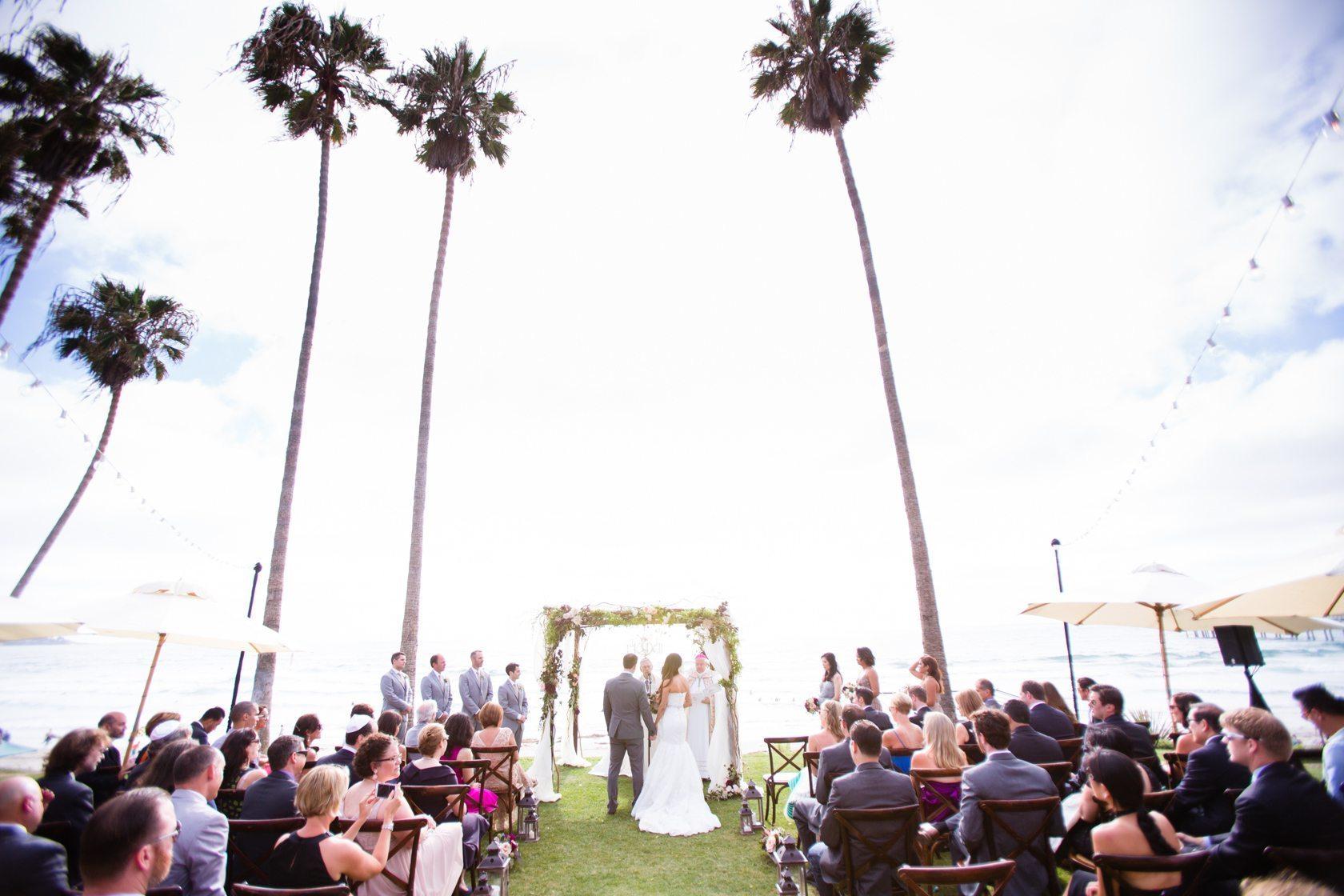 Romantic_Estancia_La_Jolla_Wedding_057.jpg