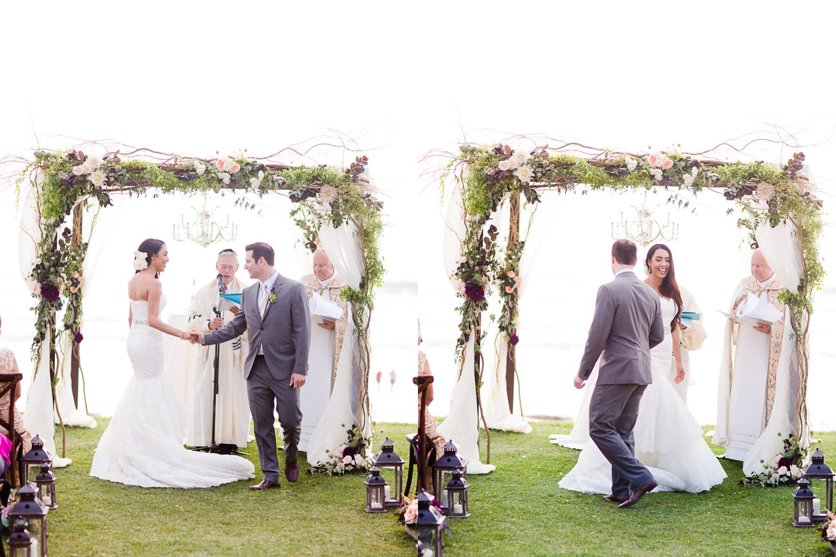 Romantic_Estancia_La_Jolla_Wedding_060.jpg