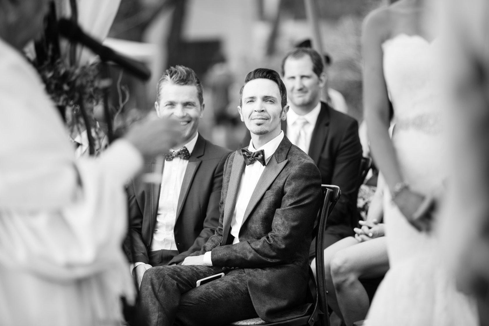 Romantic_Estancia_La_Jolla_Wedding_064.jpg