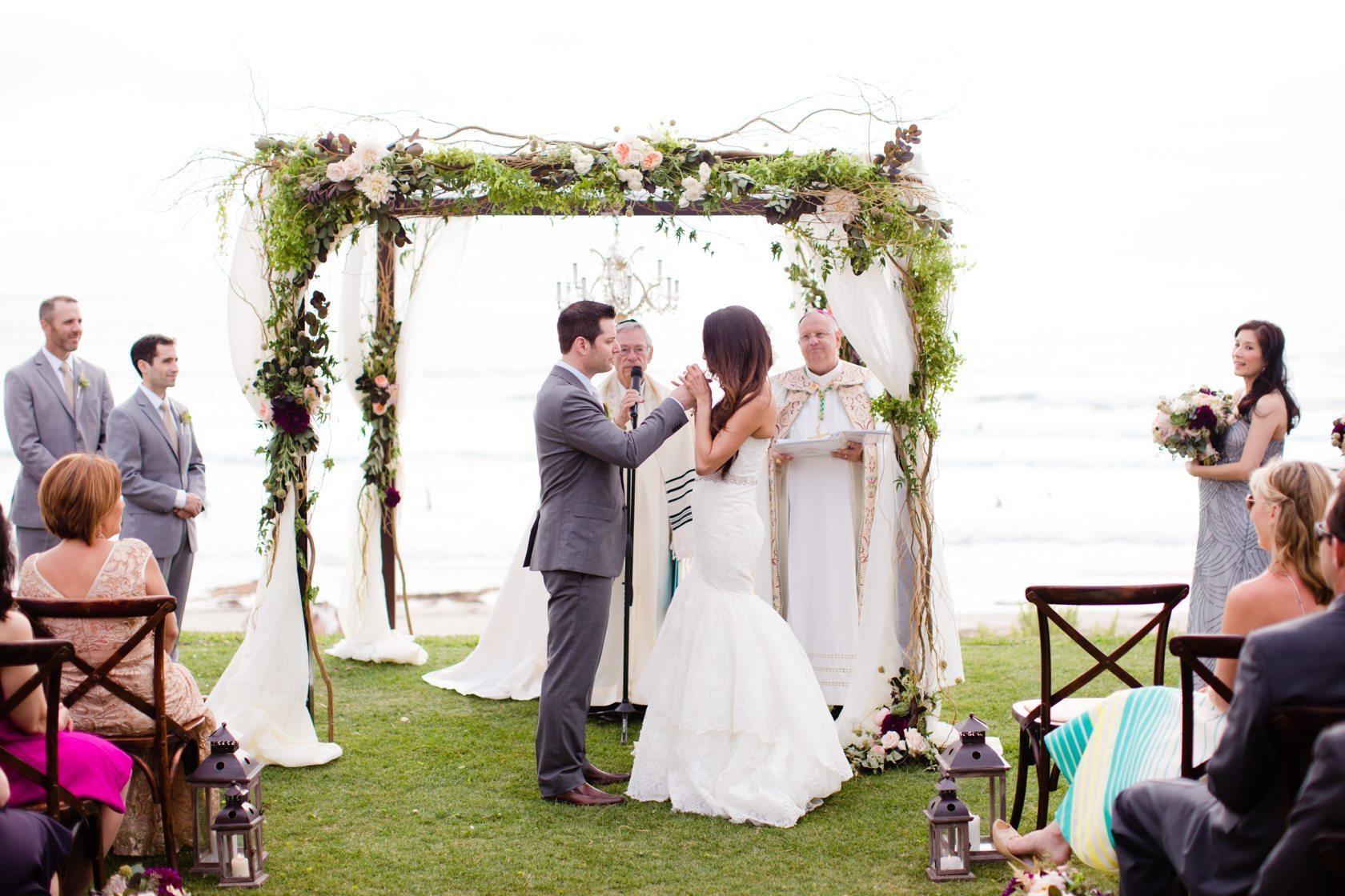 Romantic_Estancia_La_Jolla_Wedding_065.jpg