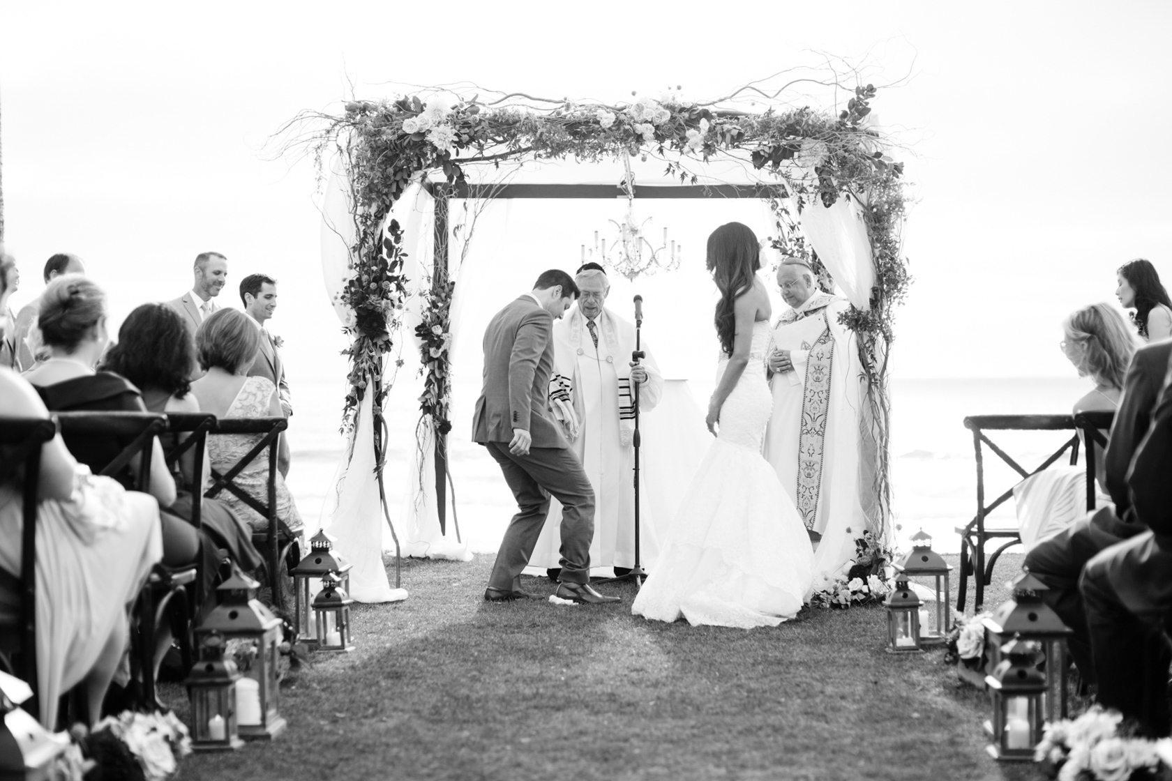Romantic_Estancia_La_Jolla_Wedding_066.jpg
