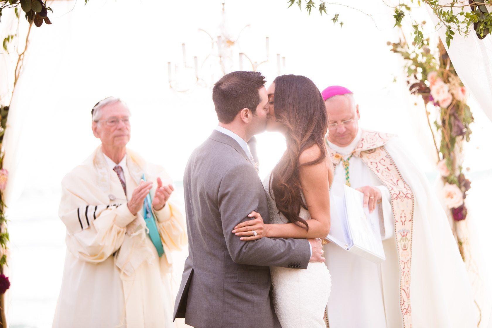Romantic_Estancia_La_Jolla_Wedding_068.jpg