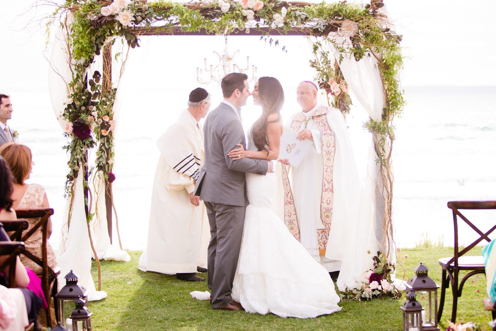 Romantic_Estancia_La_Jolla_Wedding_067.jpg