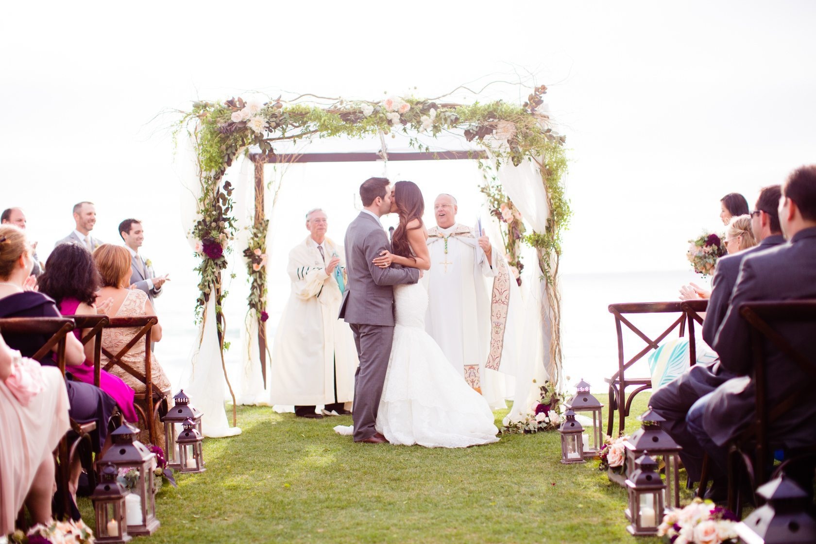 Romantic_Estancia_La_Jolla_Wedding_069.jpg