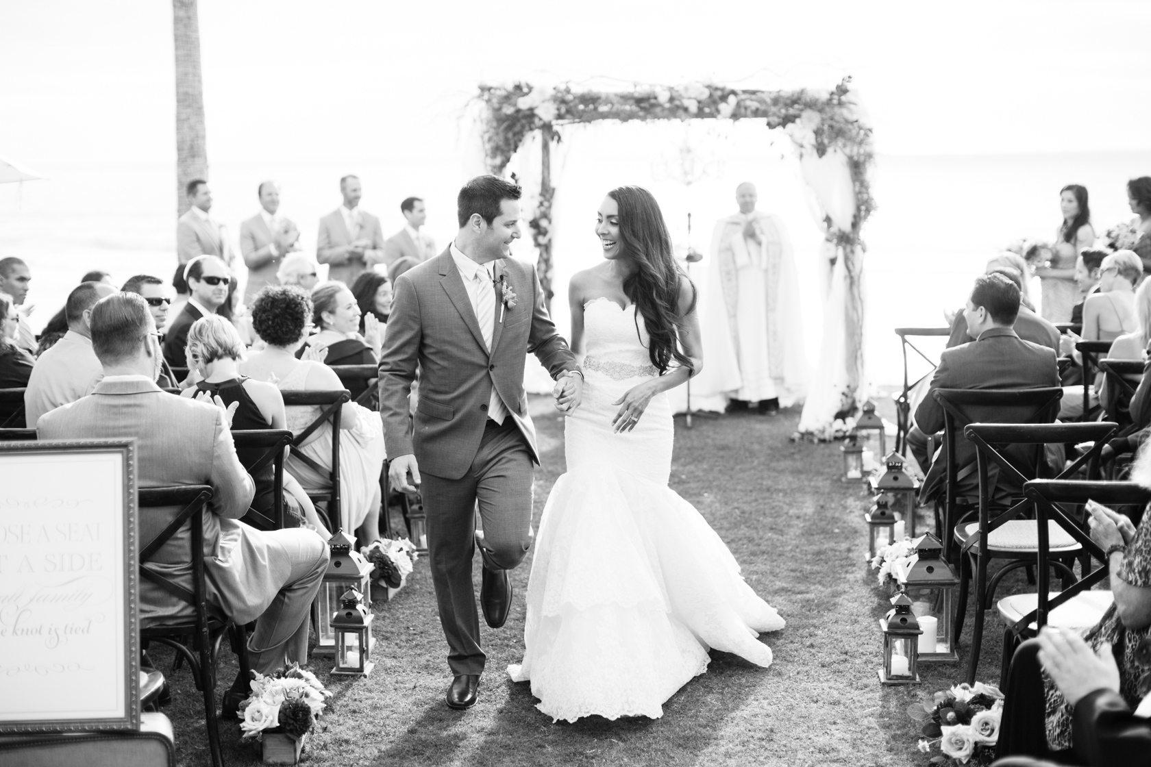 Romantic_Estancia_La_Jolla_Wedding_070.jpg