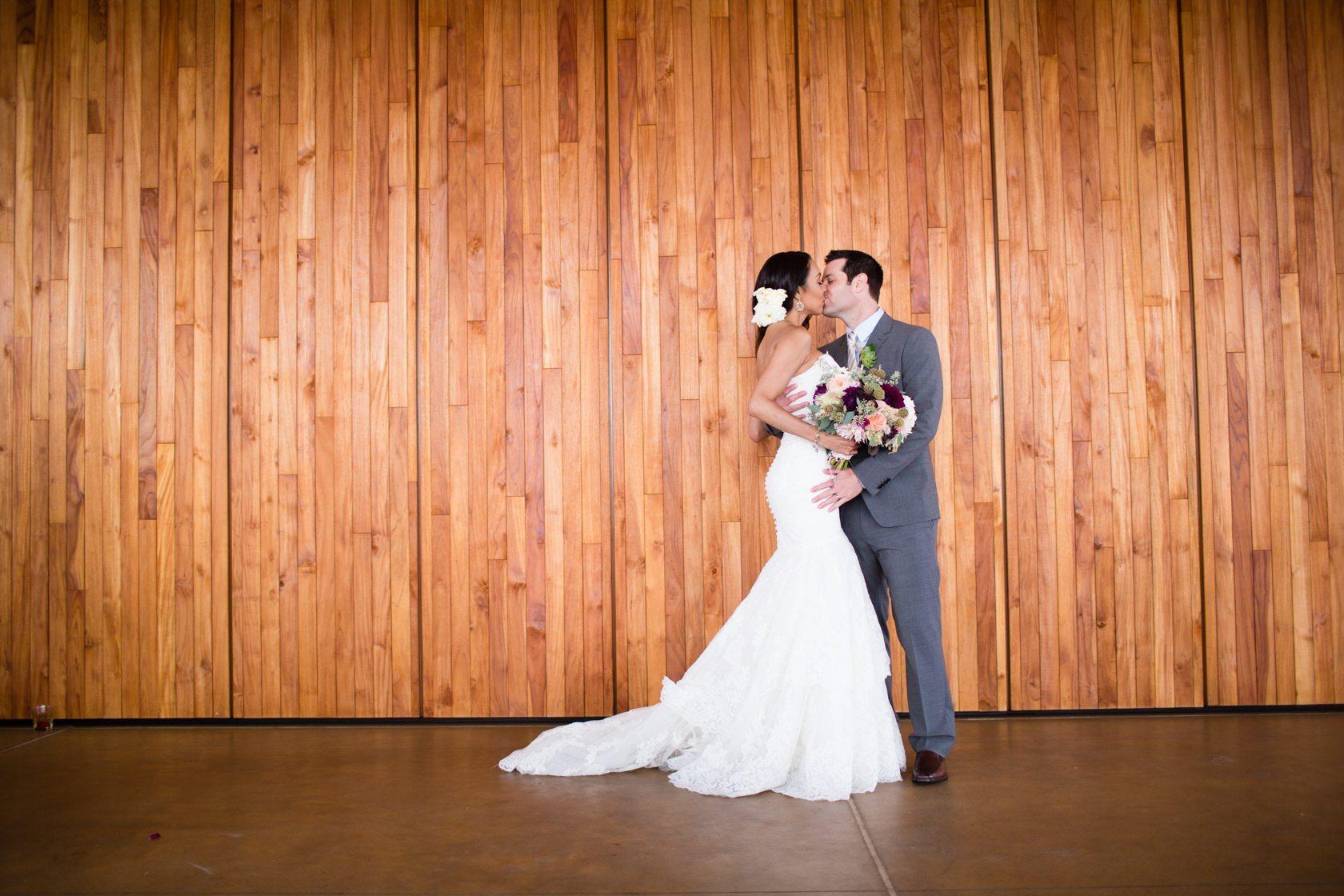 Romantic_Estancia_La_Jolla_Wedding_072.jpg