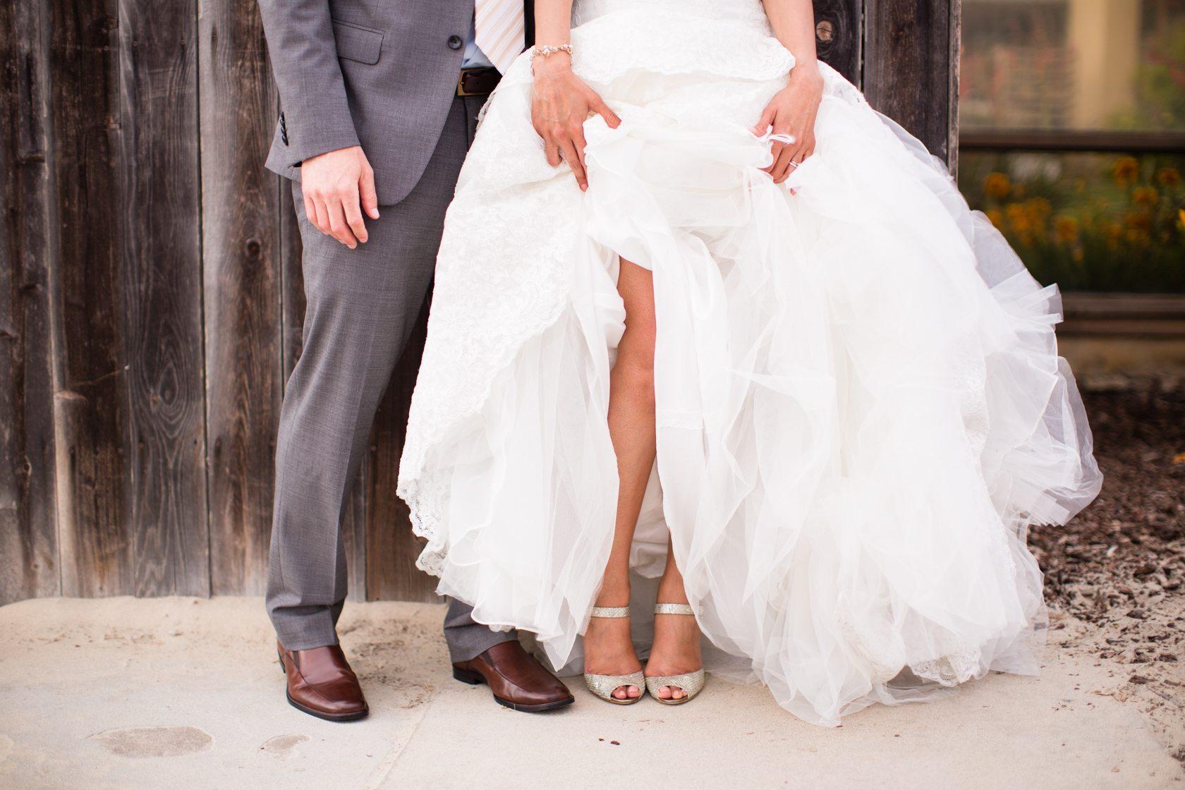 Romantic_Estancia_La_Jolla_Wedding_073.jpg