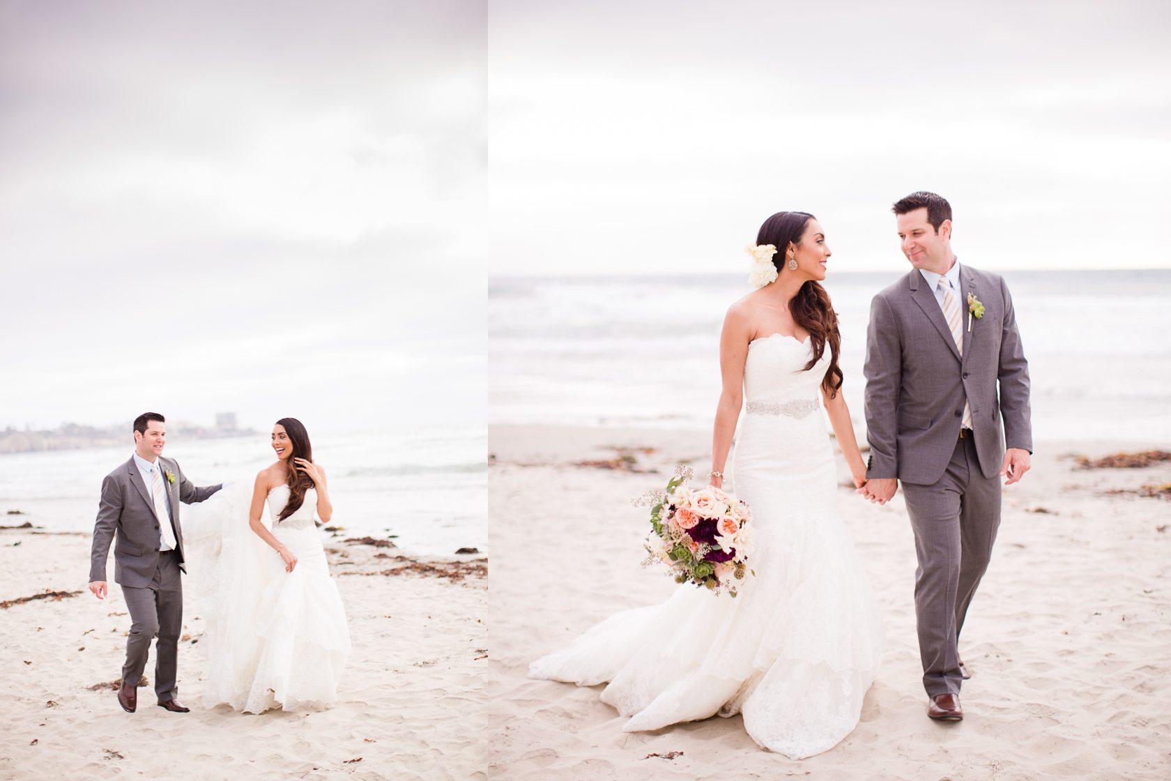 Romantic_Estancia_La_Jolla_Wedding_074.jpg