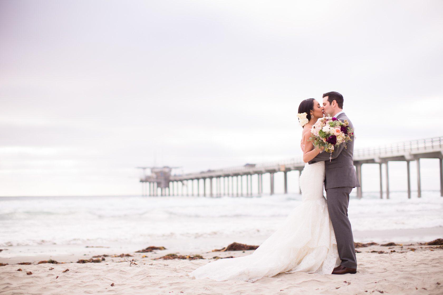 Romantic_Estancia_La_Jolla_Wedding_075.jpg