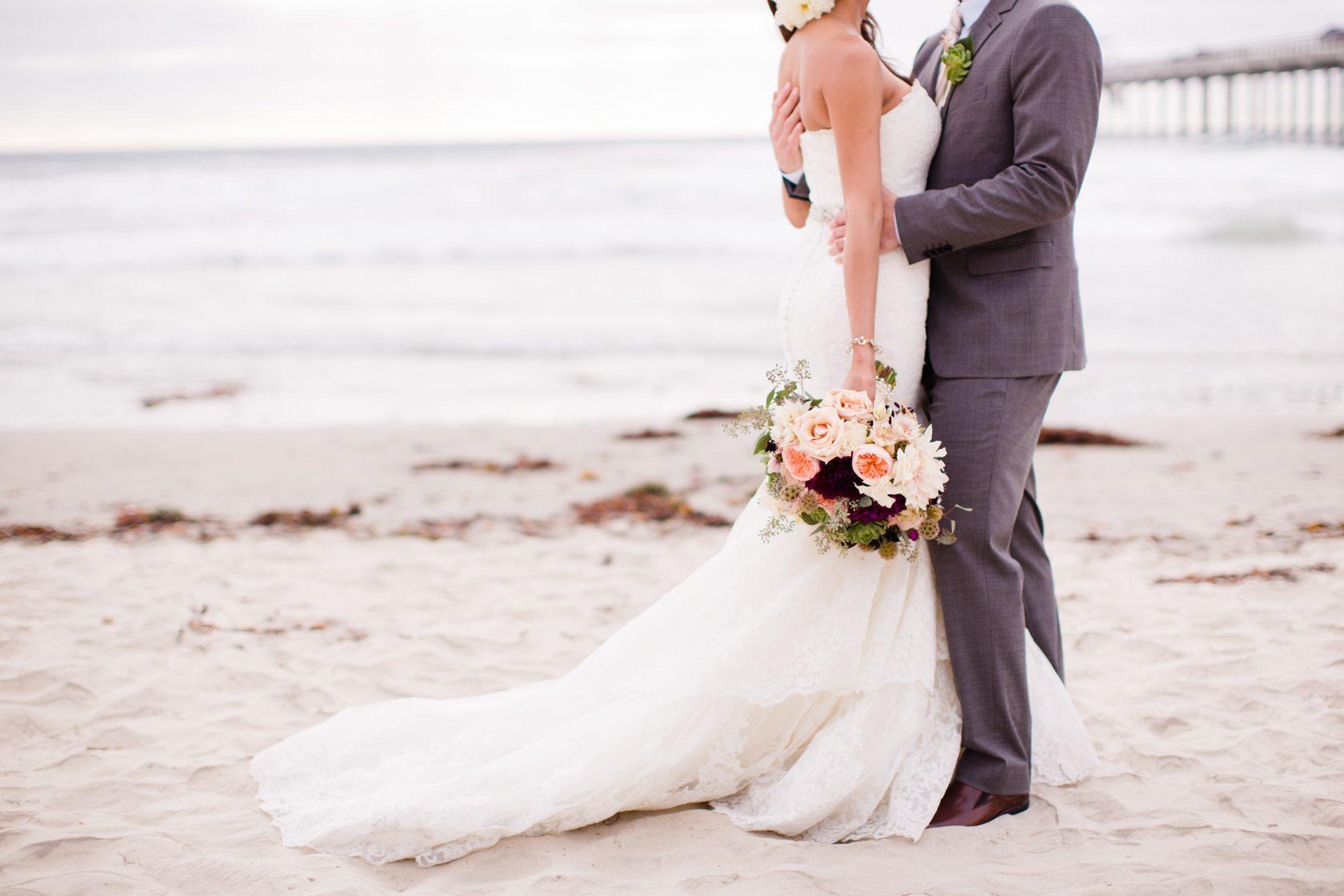 Romantic_Estancia_La_Jolla_Wedding_076.jpg