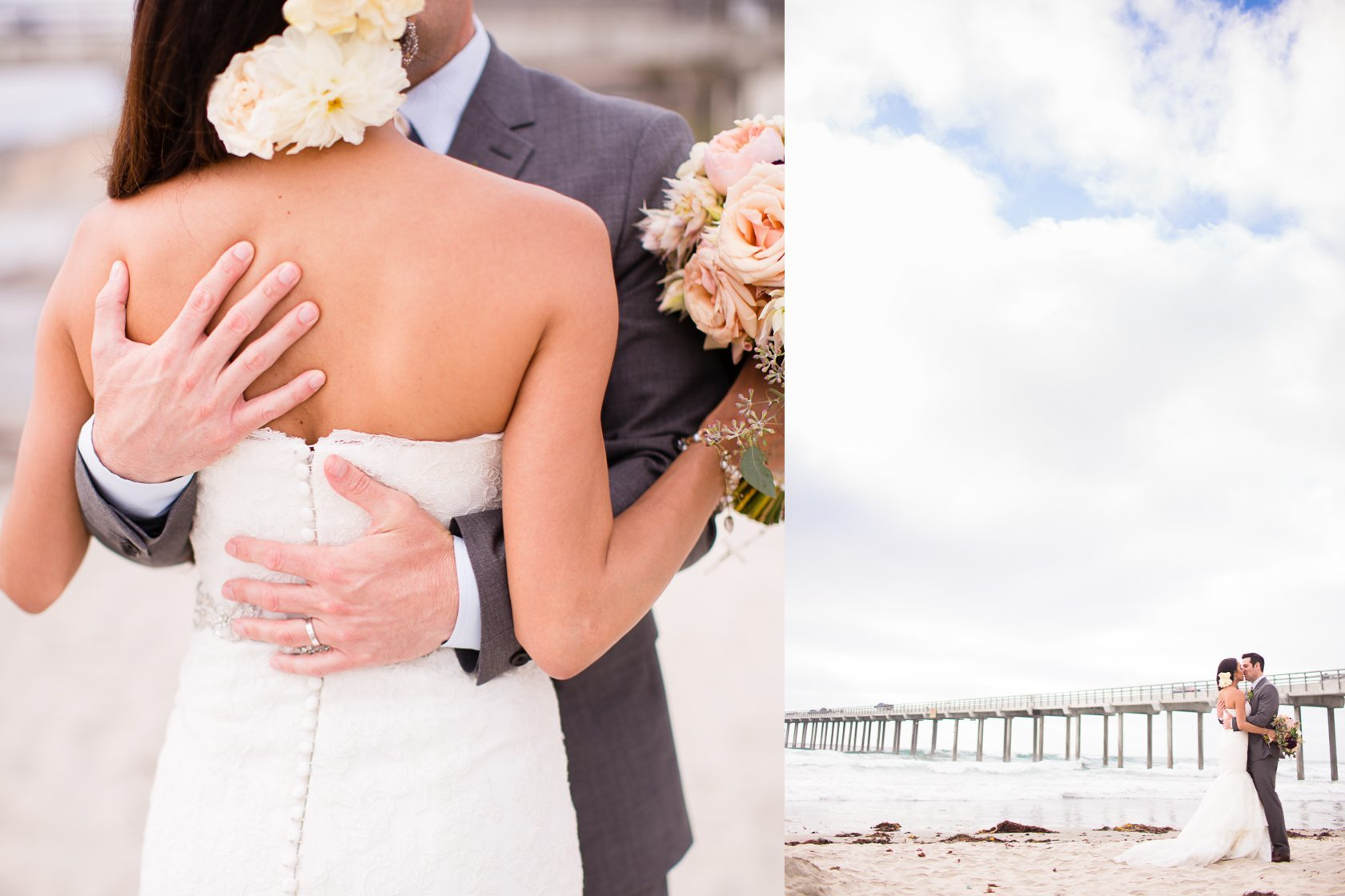 Romantic_Estancia_La_Jolla_Wedding_077.jpg