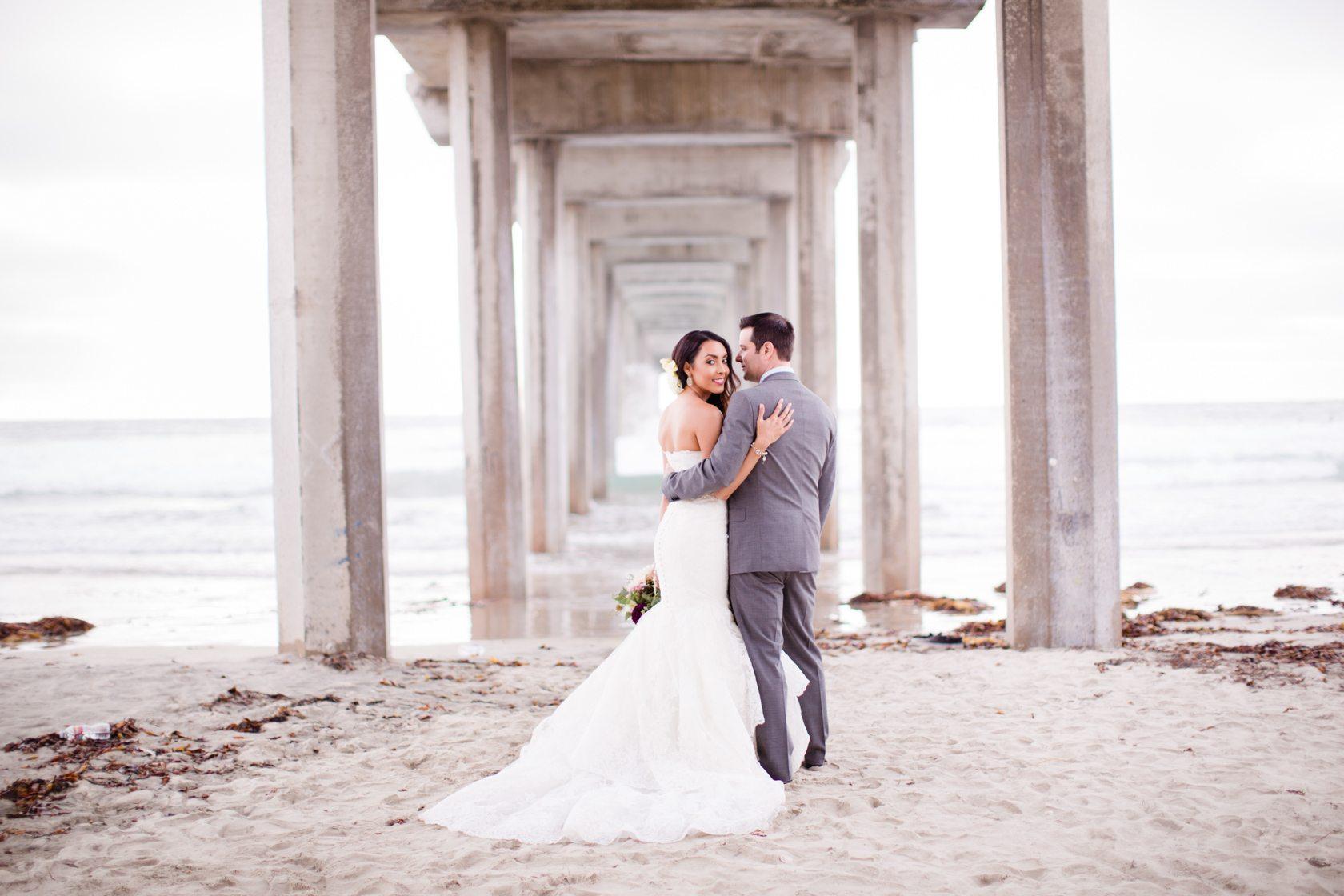 Romantic_Estancia_La_Jolla_Wedding_078.jpg
