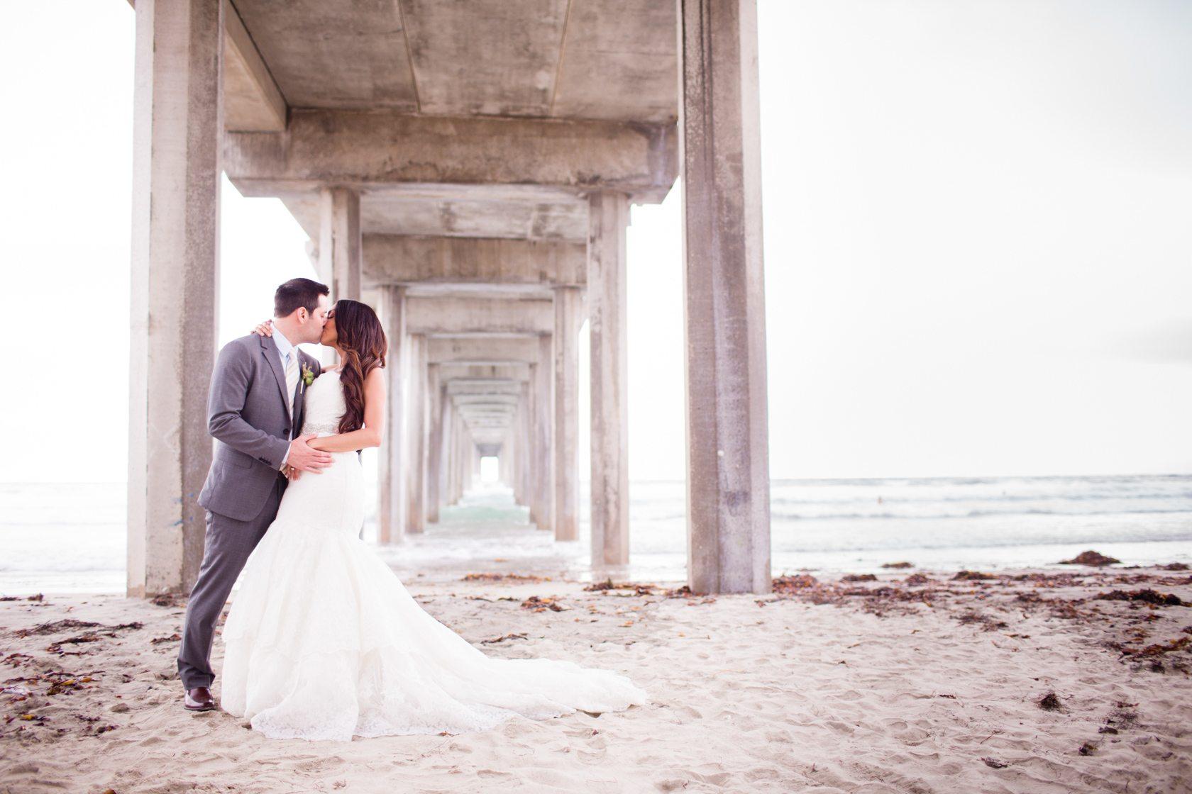 Romantic_Estancia_La_Jolla_Wedding_079.jpg
