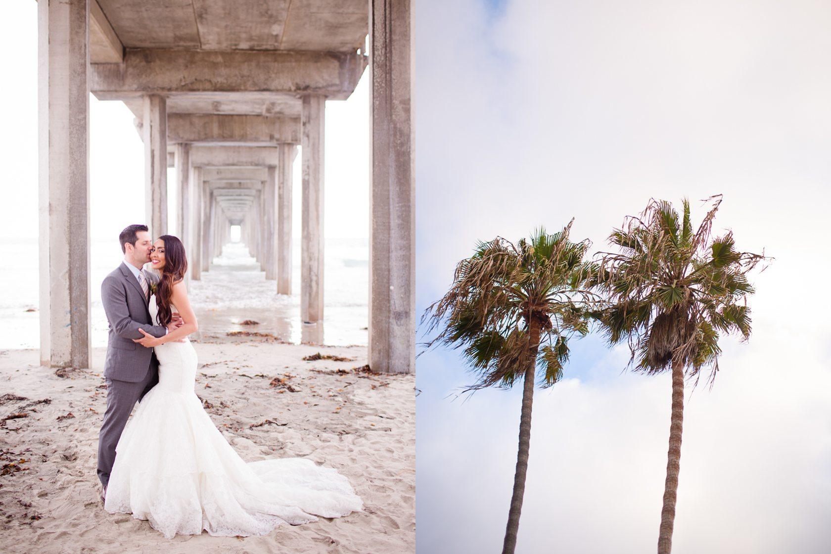Romantic_Estancia_La_Jolla_Wedding_080.jpg