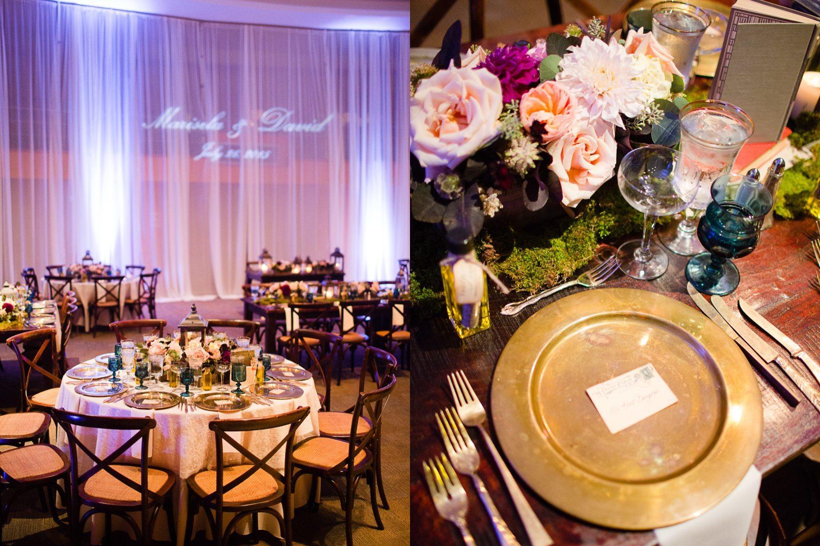 Romantic_Estancia_La_Jolla_Wedding_086.jpg