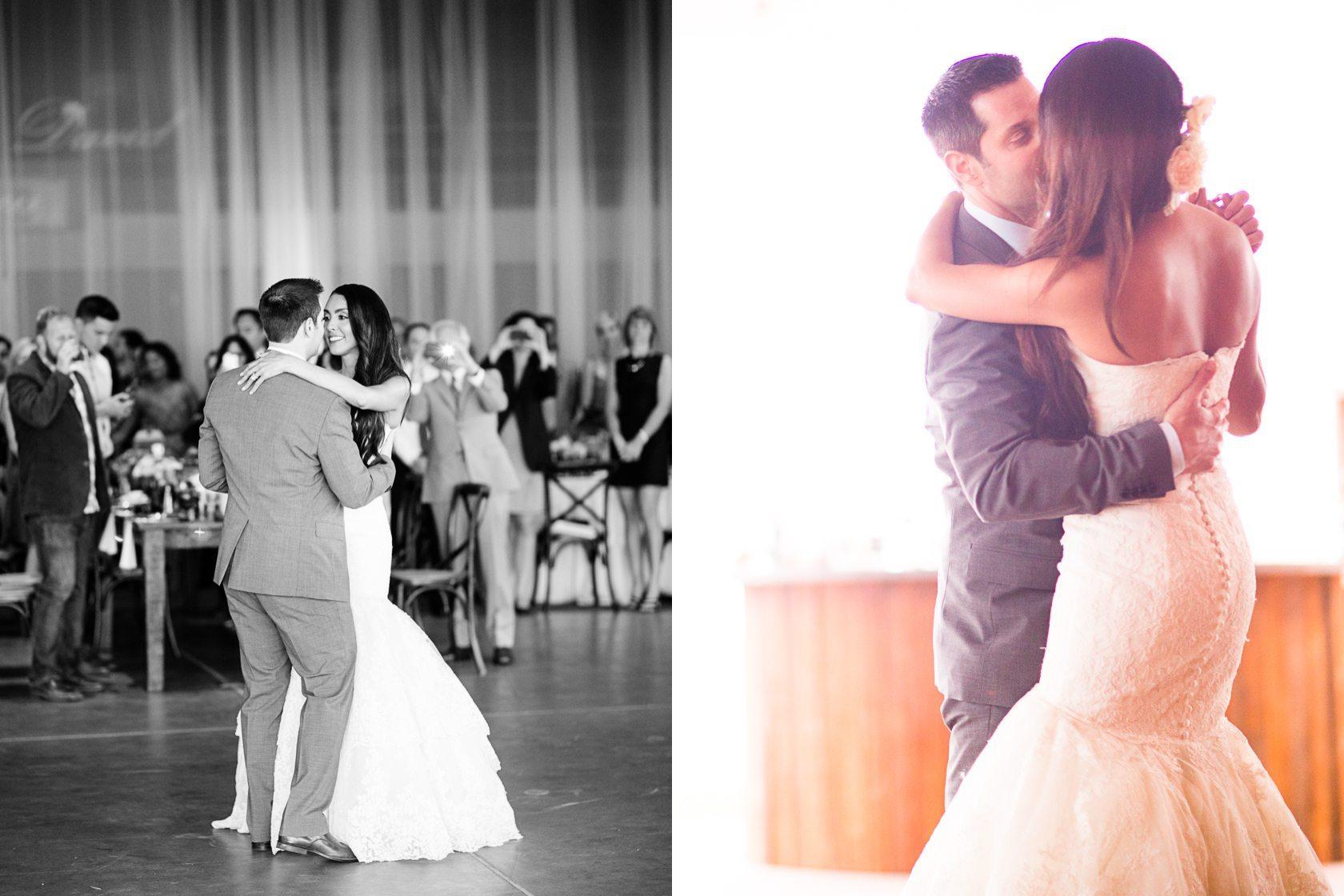 Romantic_Estancia_La_Jolla_Wedding_091.jpg