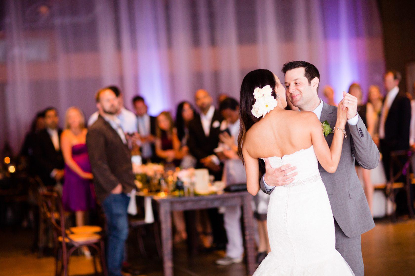 Romantic_Estancia_La_Jolla_Wedding_093.jpg