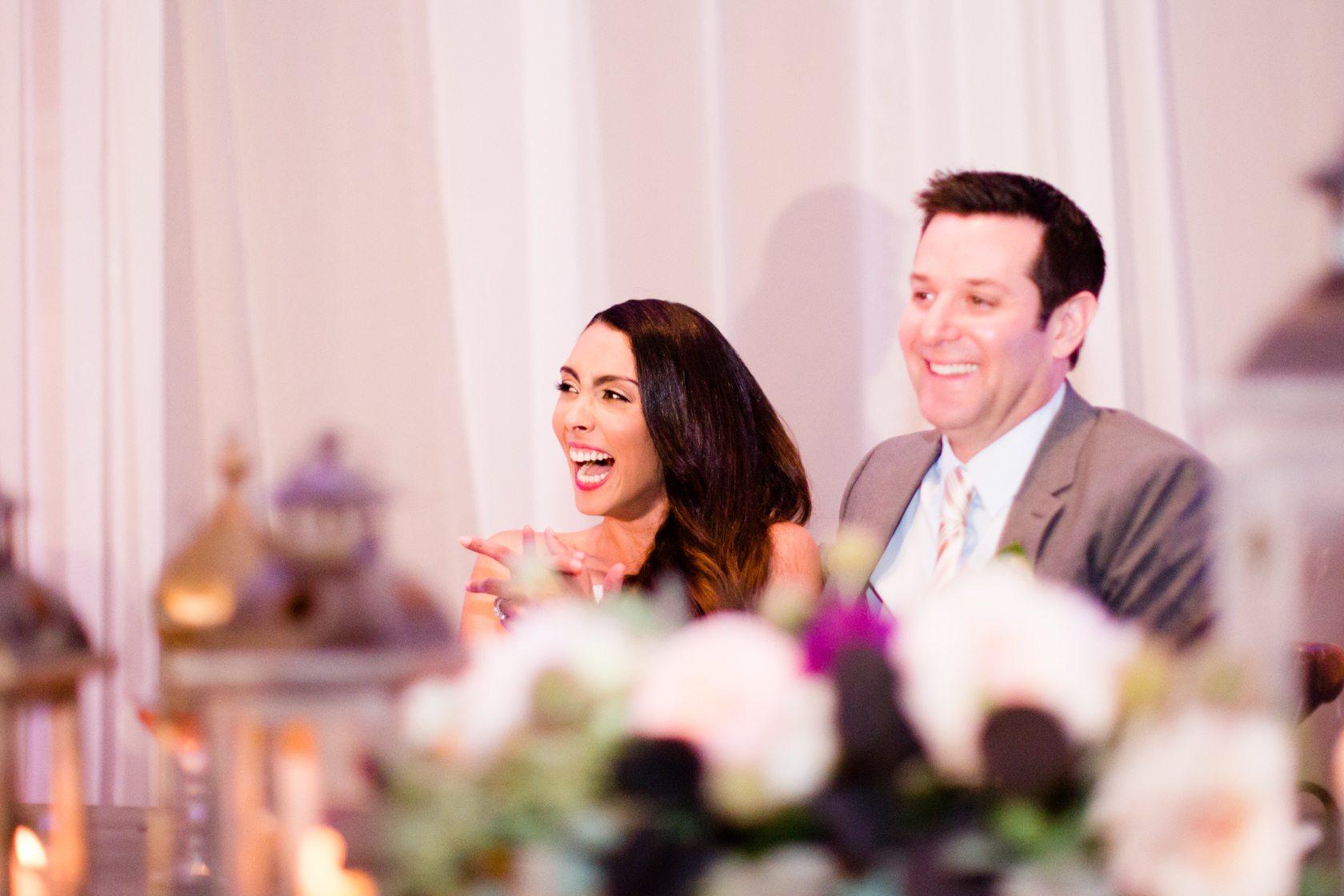 Romantic_Estancia_La_Jolla_Wedding_104.jpg