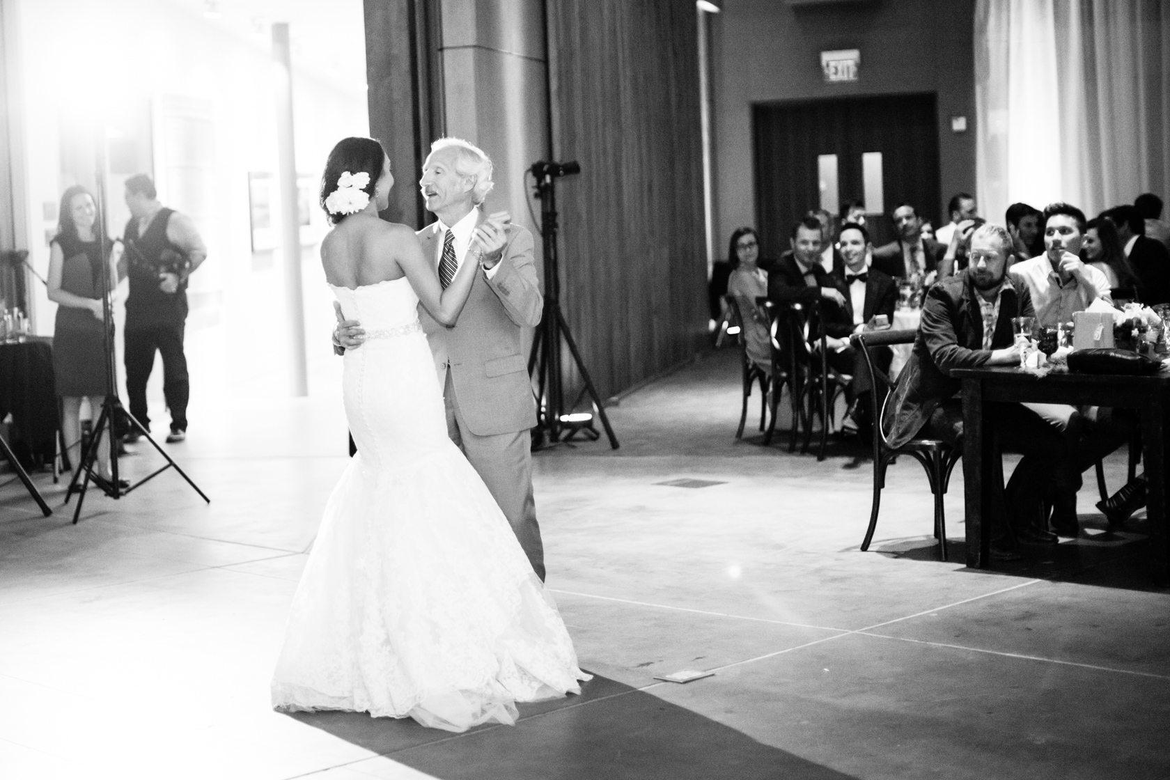 Romantic_Estancia_La_Jolla_Wedding_108.jpg