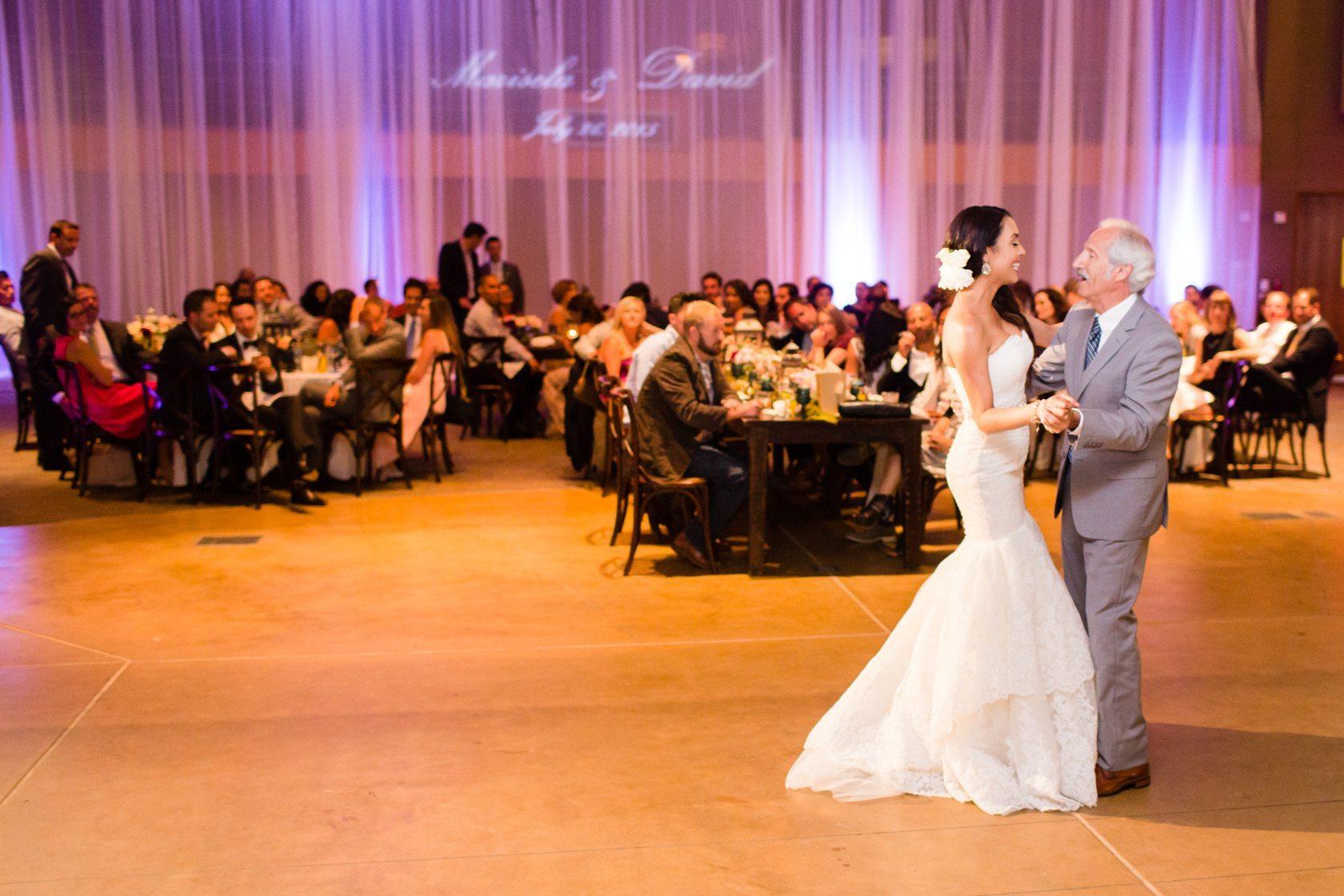 Romantic_Estancia_La_Jolla_Wedding_109.jpg