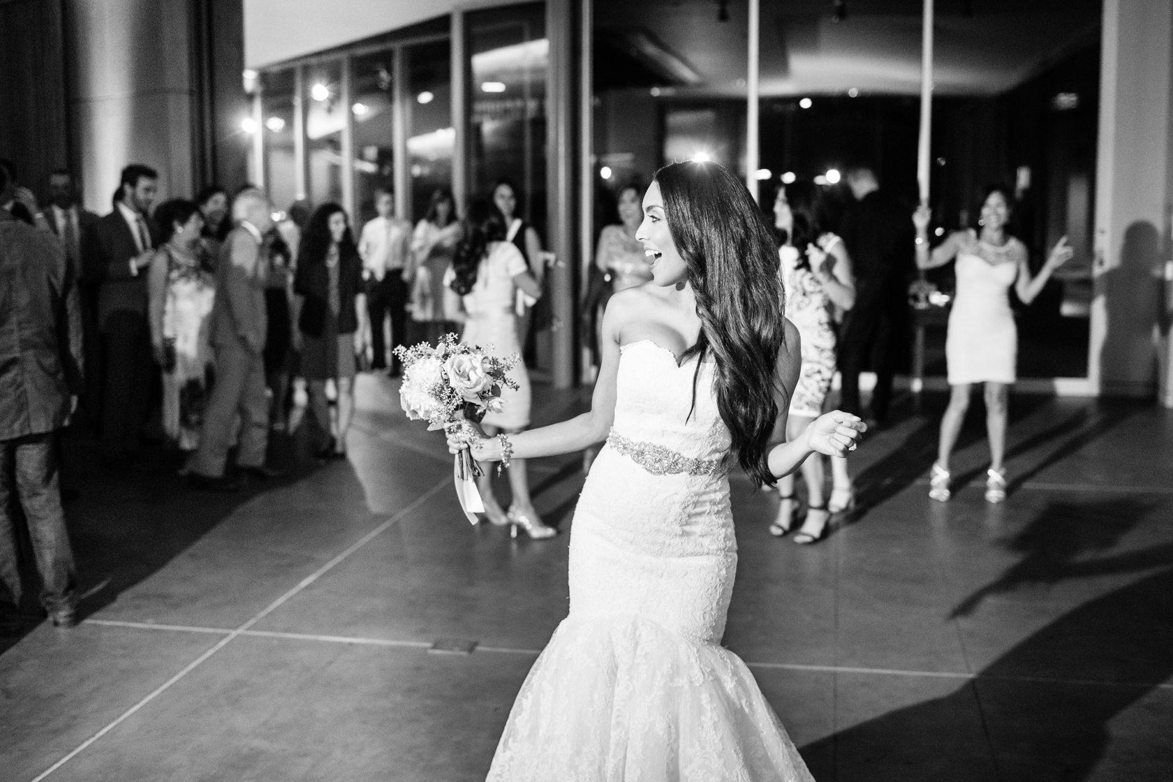 Romantic_Estancia_La_Jolla_Wedding_113.jpg
