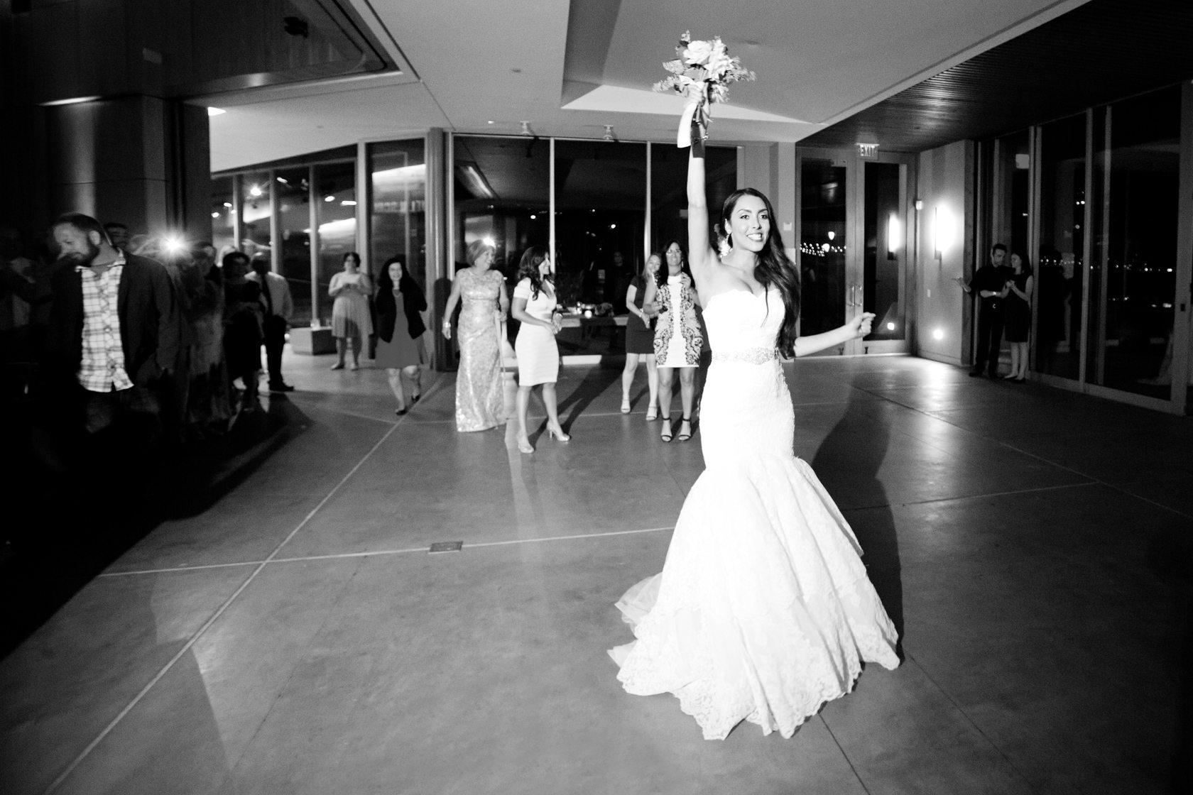 Romantic_Estancia_La_Jolla_Wedding_114.jpg