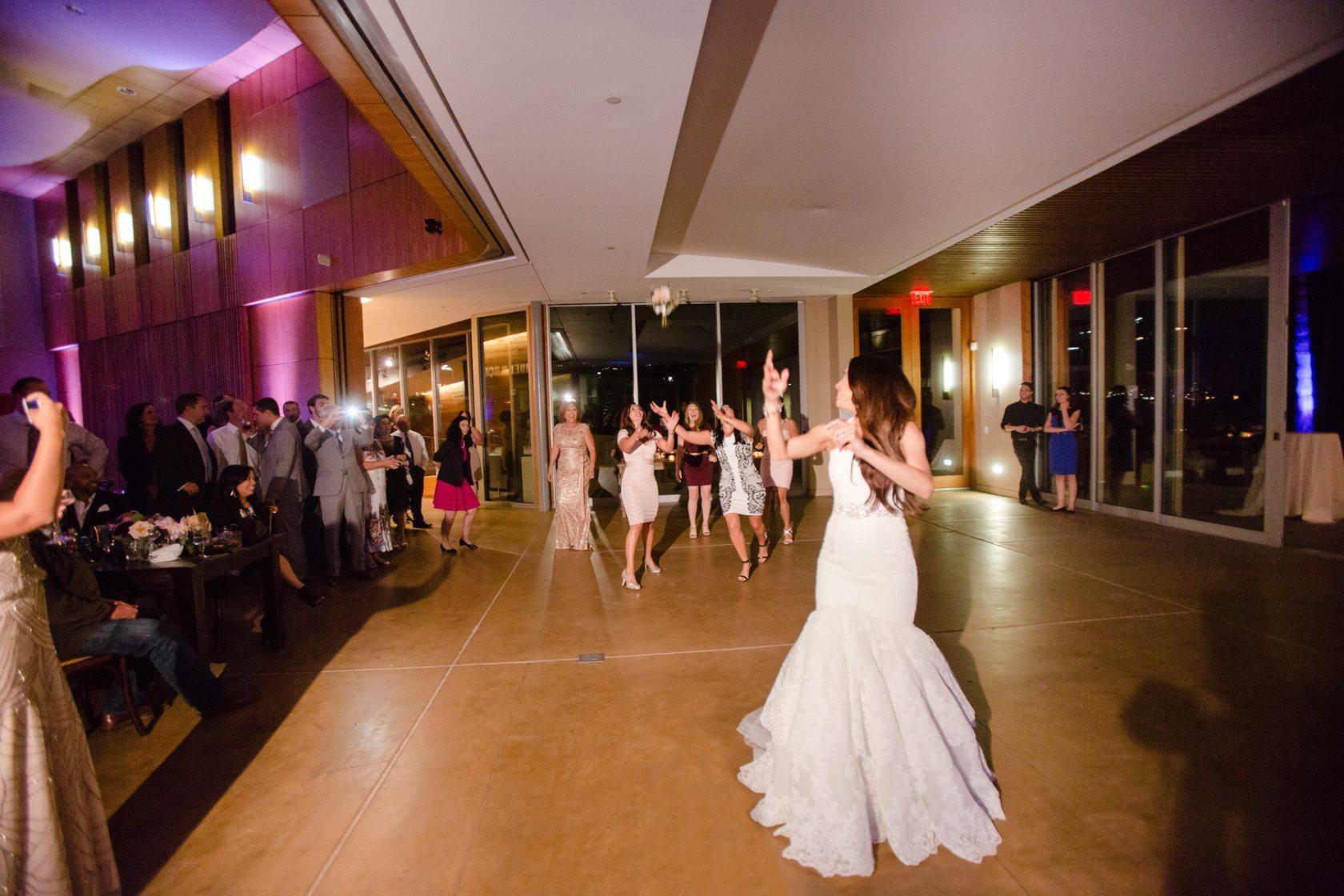 Romantic_Estancia_La_Jolla_Wedding_115.jpg