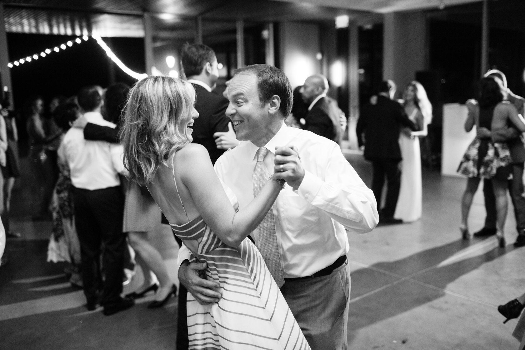 Romantic_Estancia_La_Jolla_Wedding_118.jpg