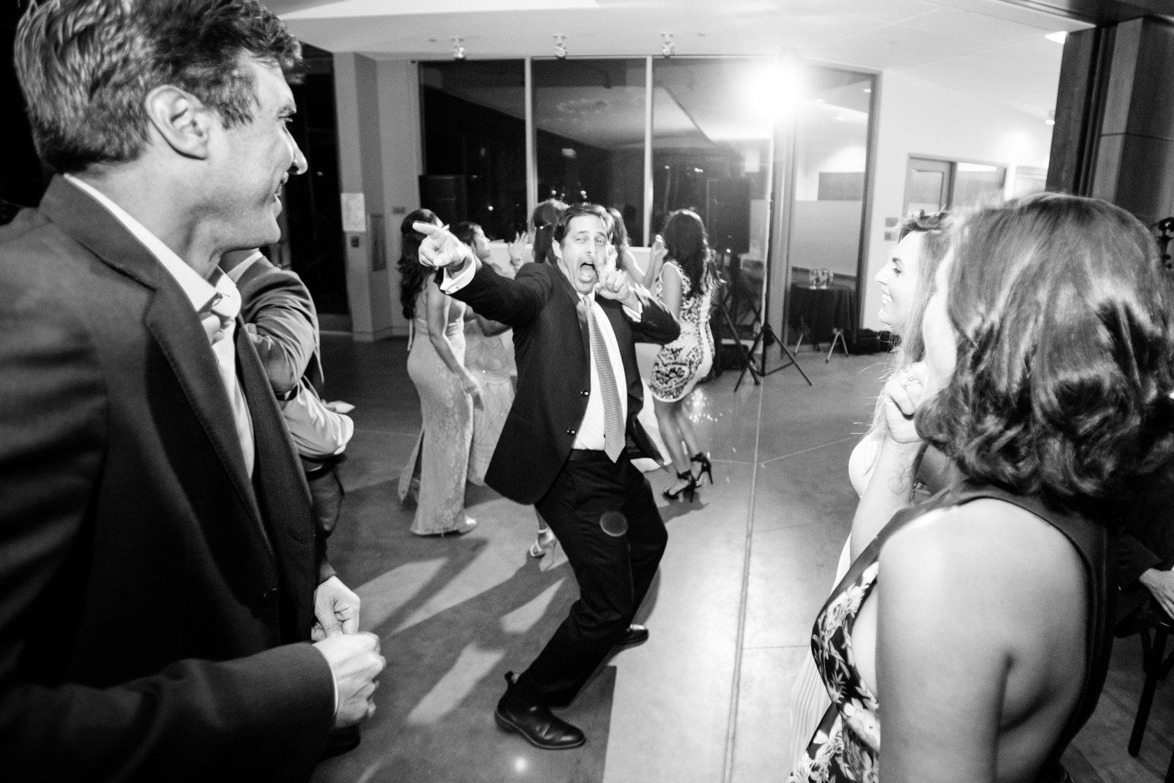Romantic_Estancia_La_Jolla_Wedding_122.jpg