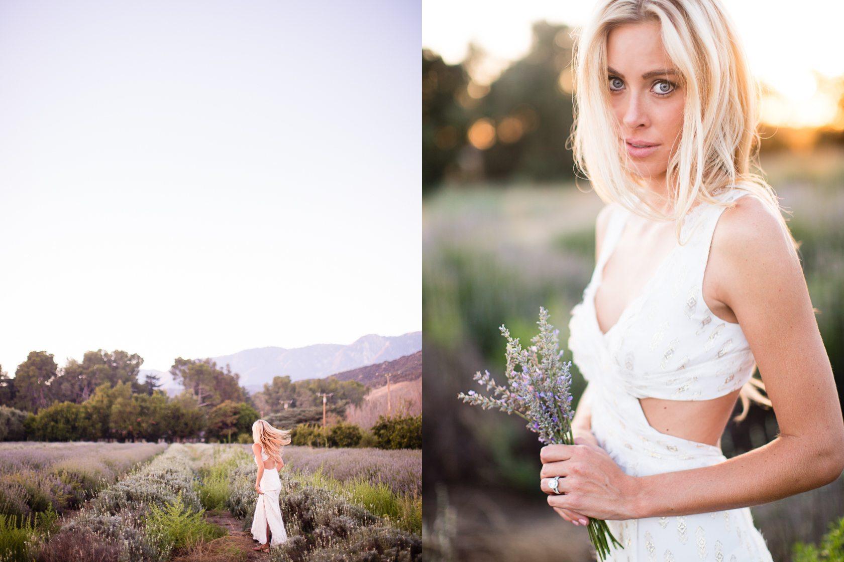 Highland_Springs_Lavender_Field_Engagement_02.jpg