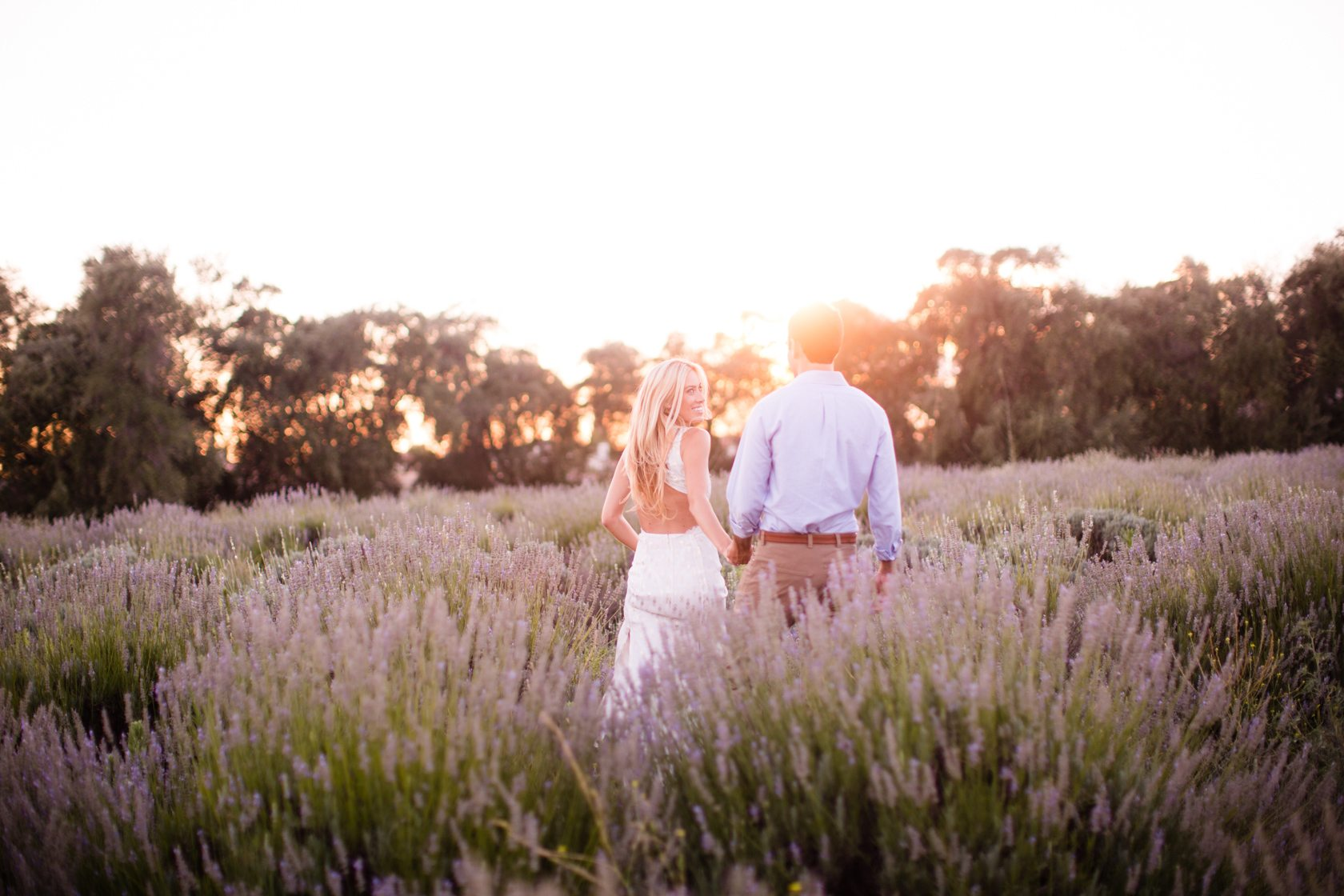 Highland_Springs_Lavender_Field_Engagement_04.jpg