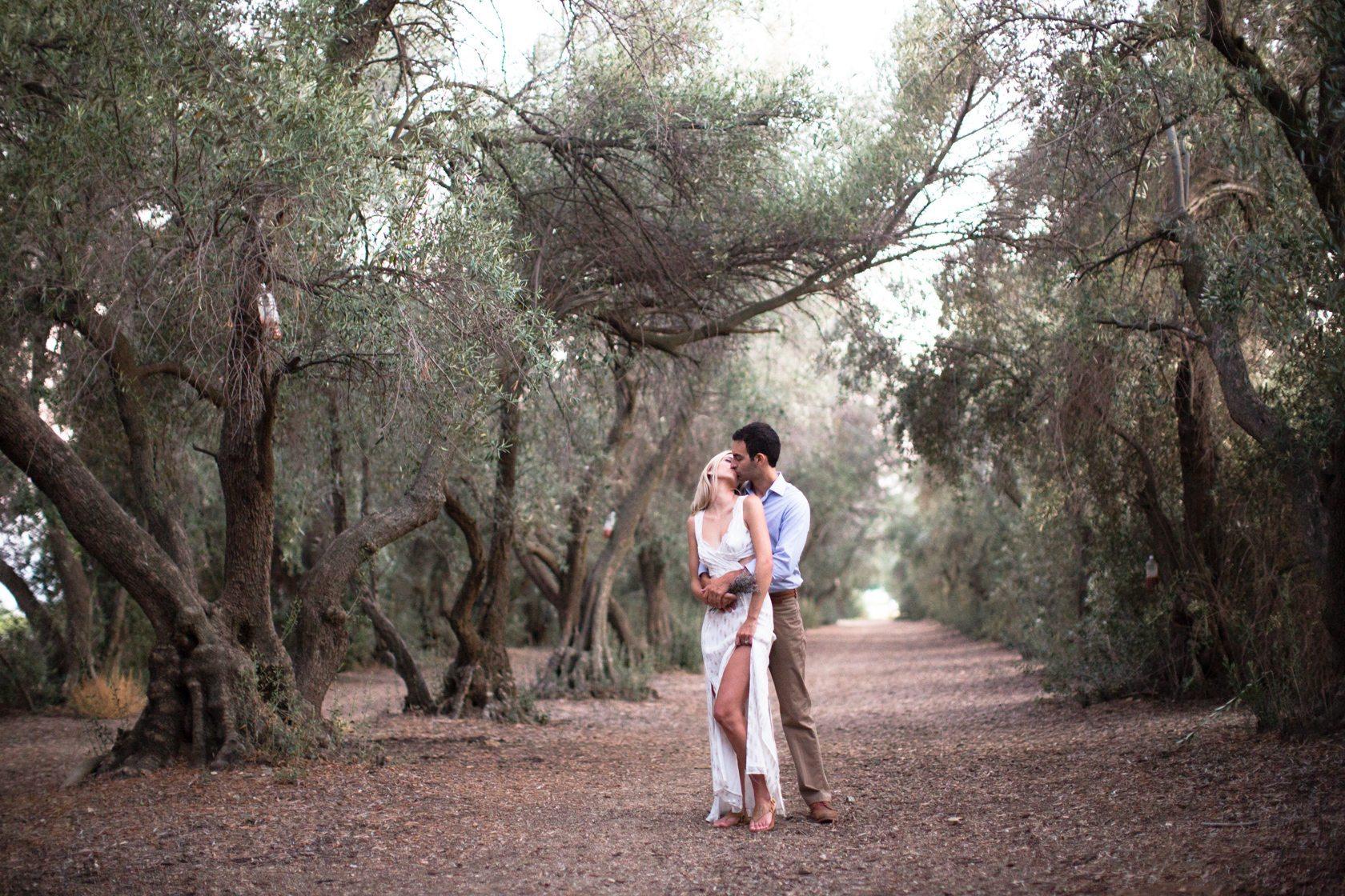 Highland_Springs_Lavender_Field_Engagement_06.jpg