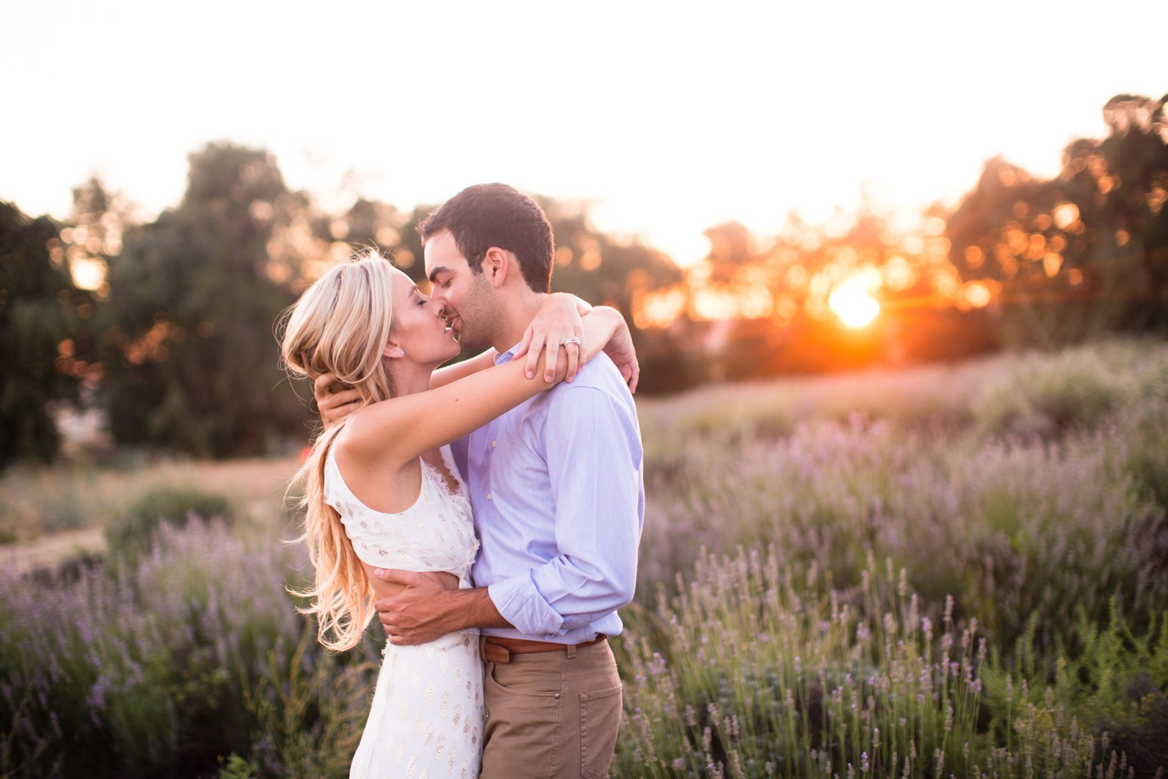 Highland_Springs_Lavender_Field_Engagement_010.jpg