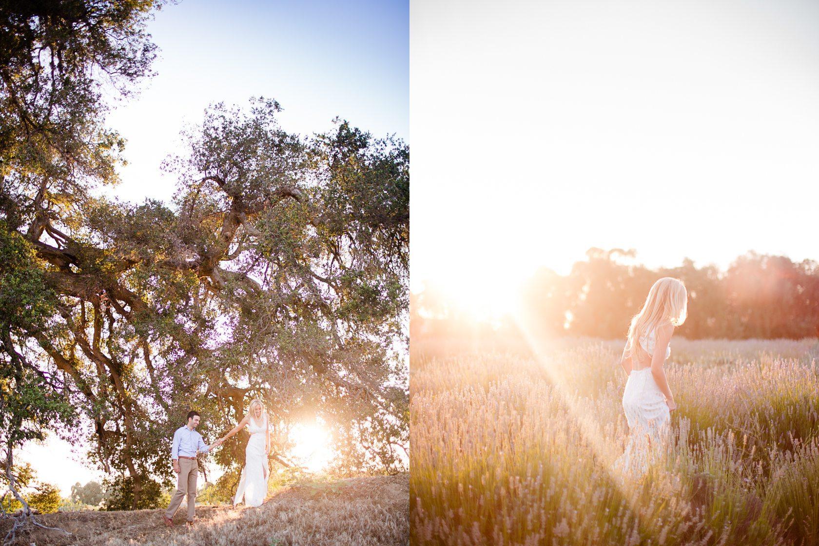 Highland_Springs_Lavender_Field_Engagement_09.jpg