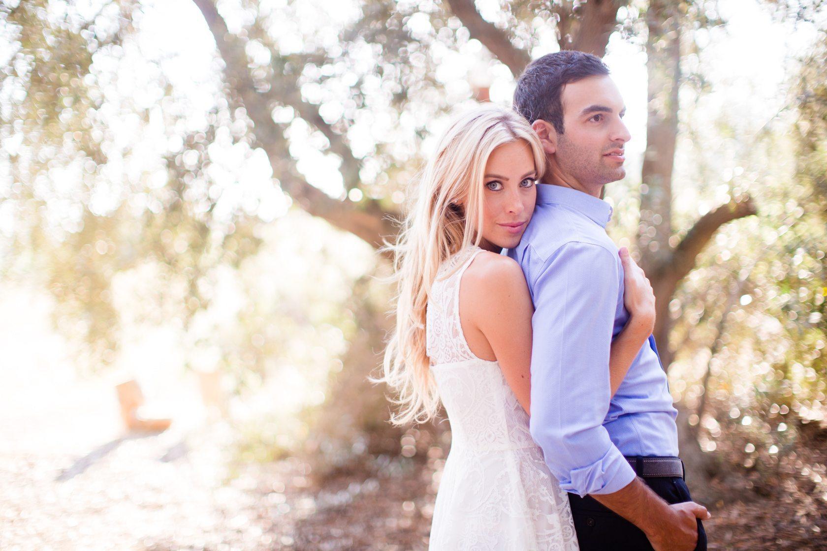 Highland_Springs_Lavender_Field_Engagement_10.jpg