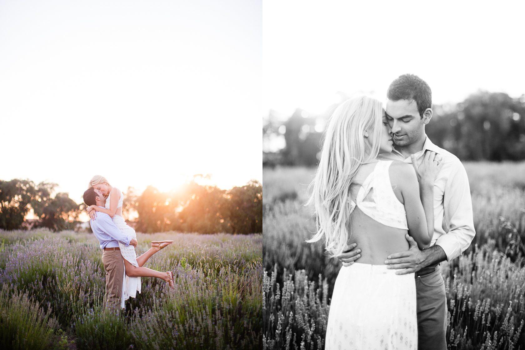 Highland_Springs_Lavender_Field_Engagement_18.jpg