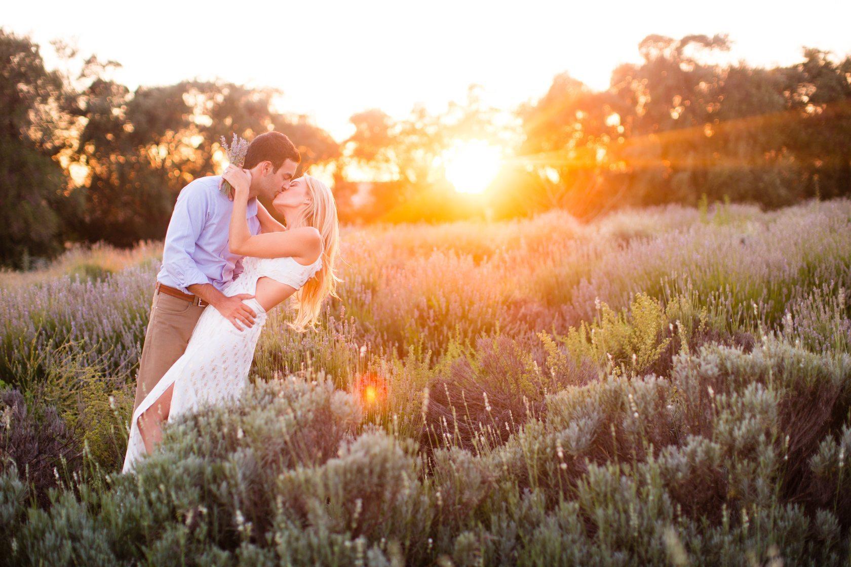 Highland_Springs_Lavender_Field_Engagement_19.jpg