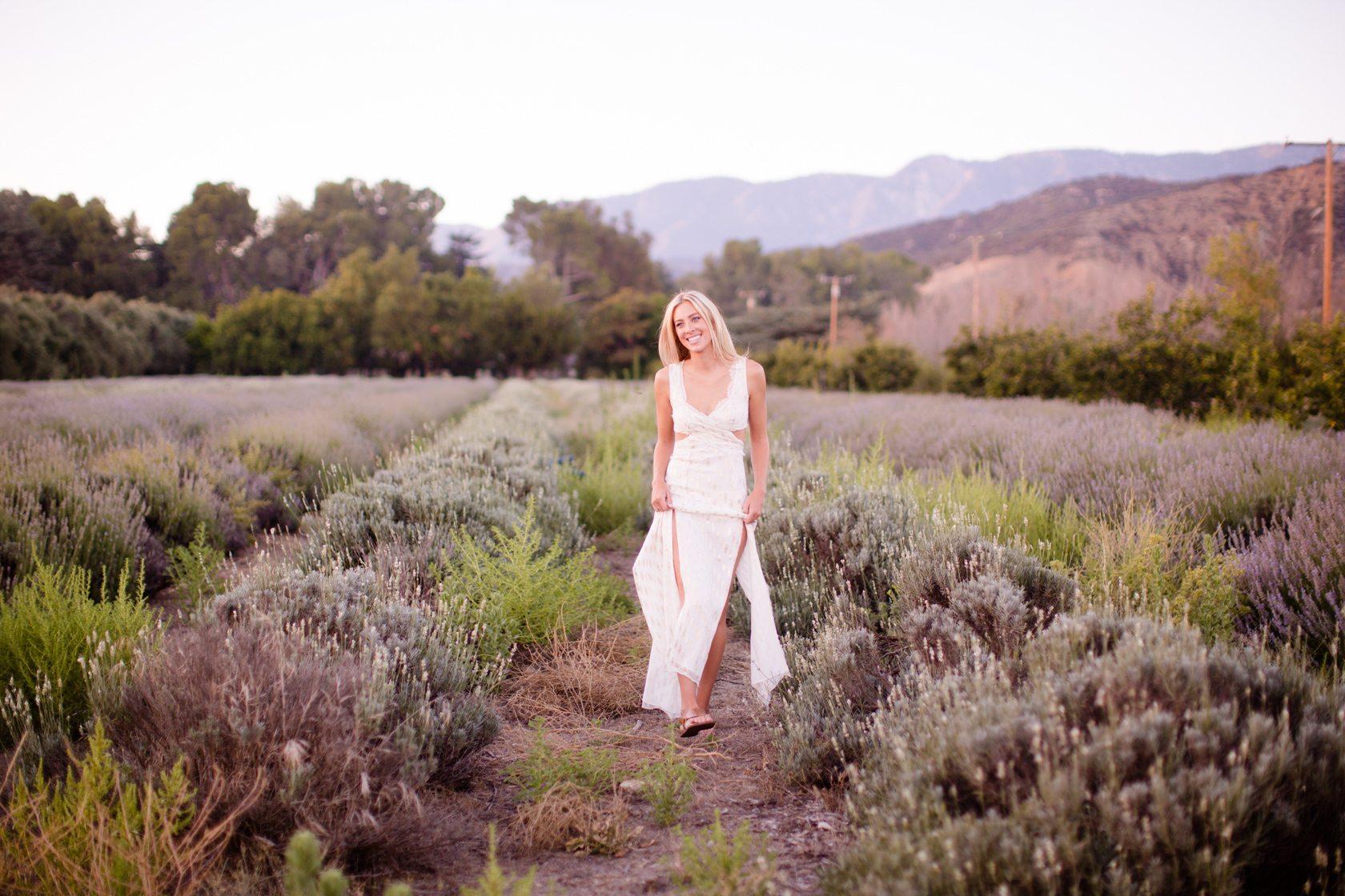 Highland_Springs_Lavender_Field_Engagement_20.jpg