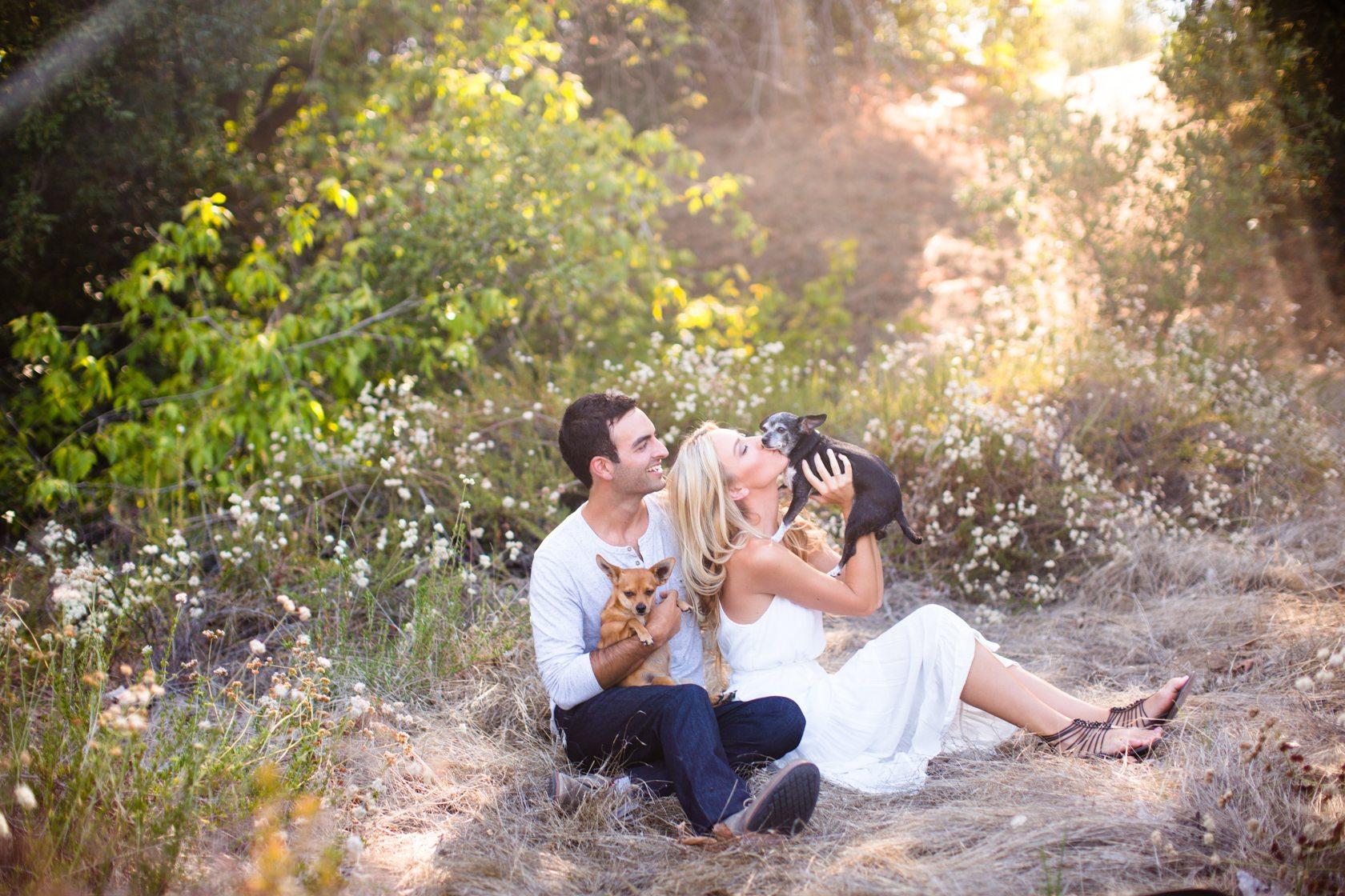 Highland_Springs_Lavender_Field_Engagement_23.jpg