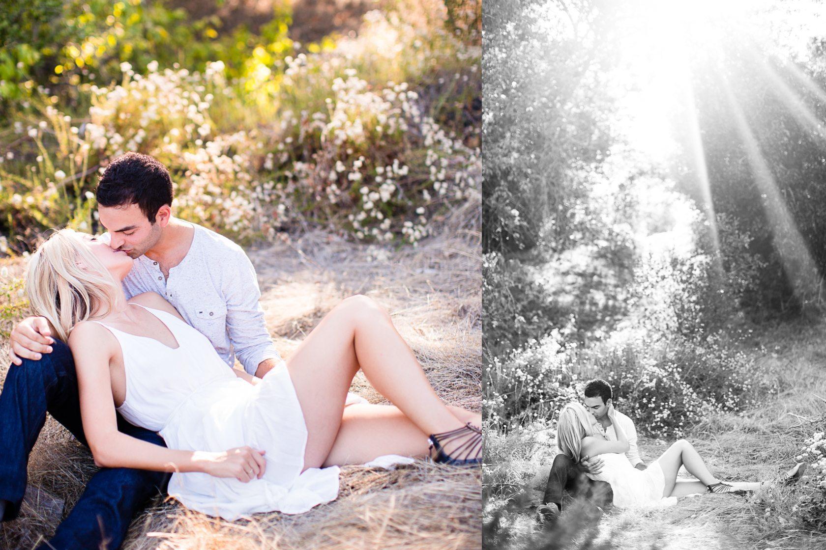 Highland_Springs_Lavender_Field_Engagement_27.jpg