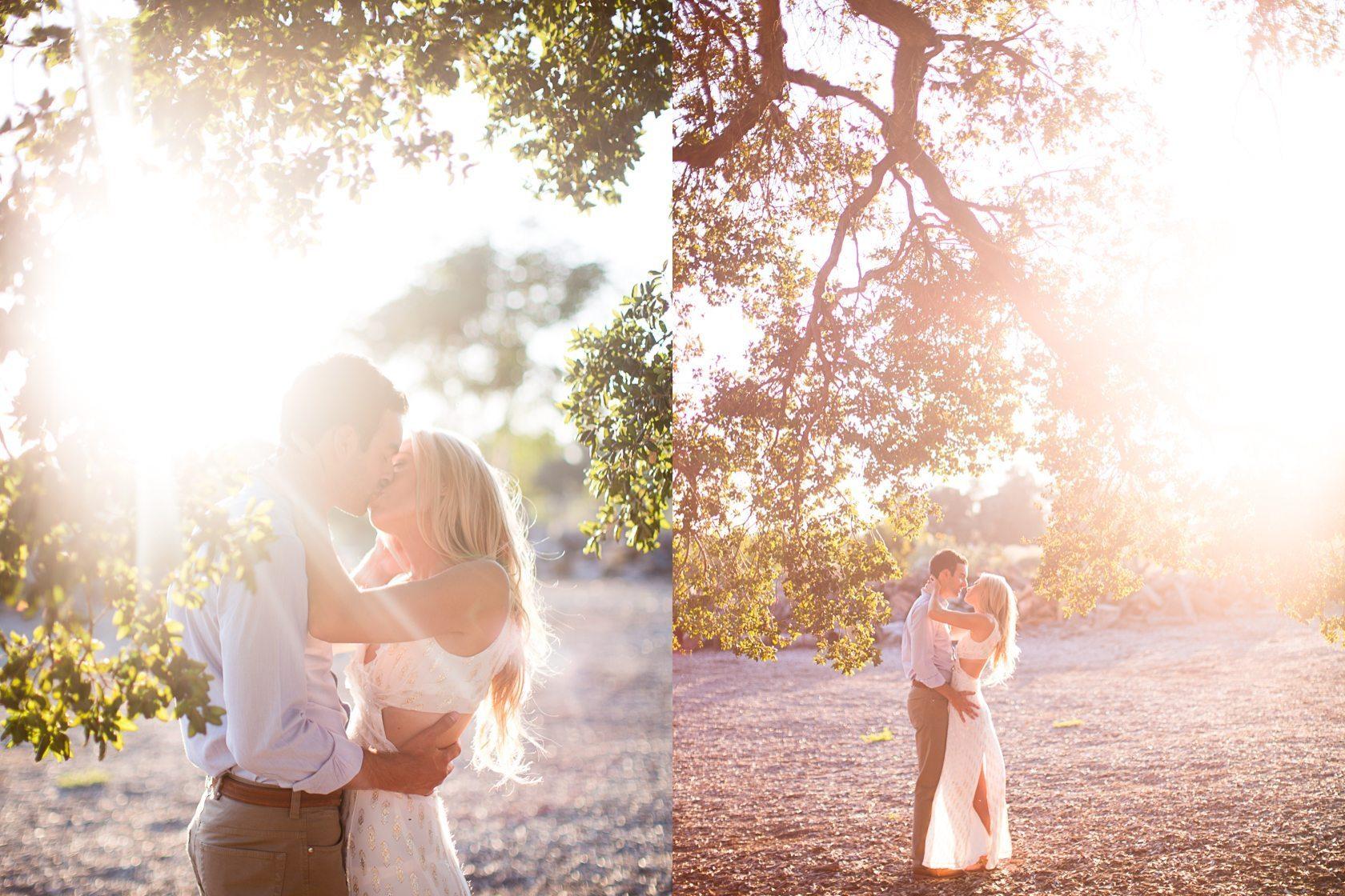Highland_Springs_Lavender_Field_Engagement_29.jpg