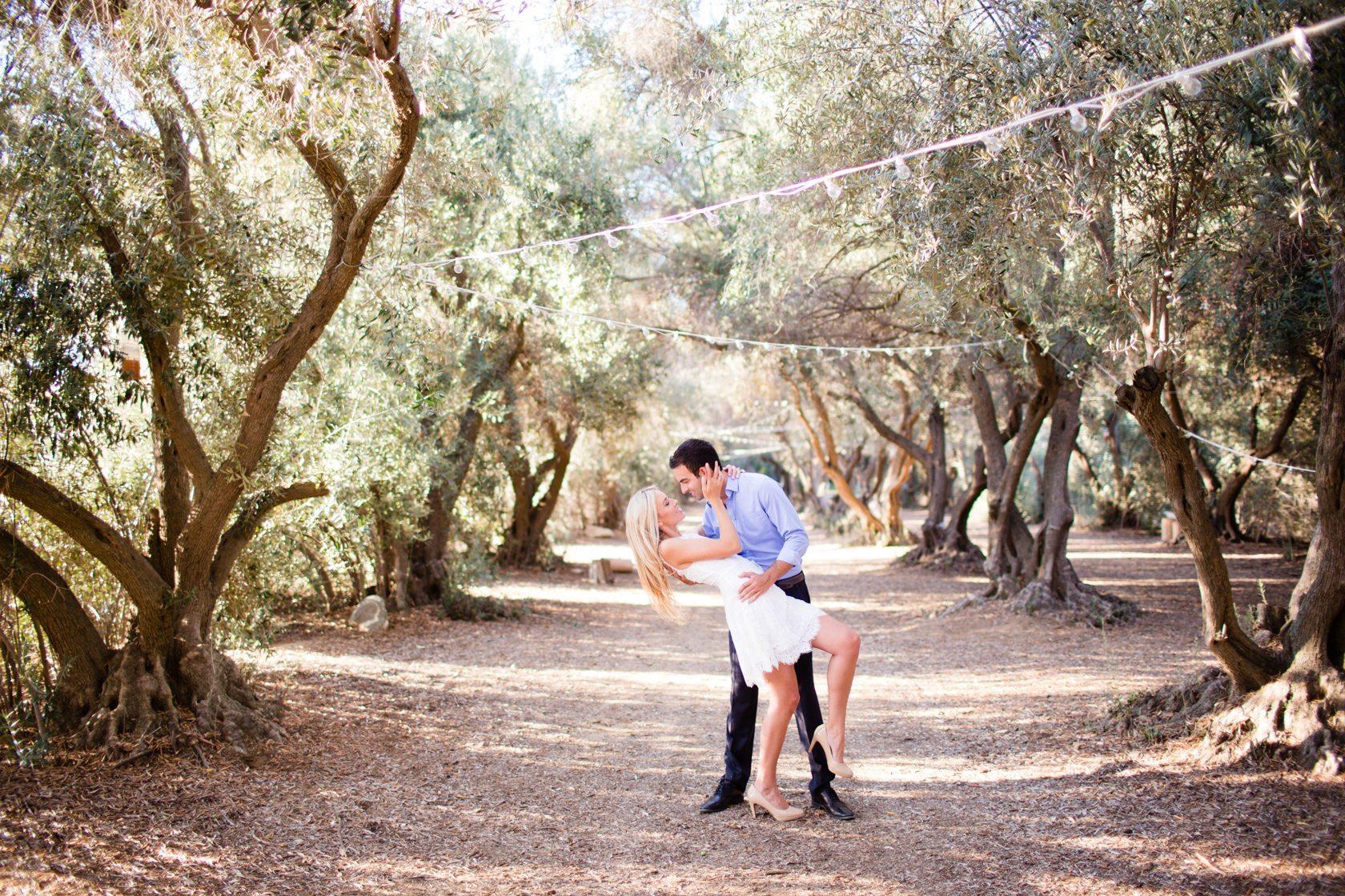 Highland_Springs_Lavender_Field_Engagement_31.jpg