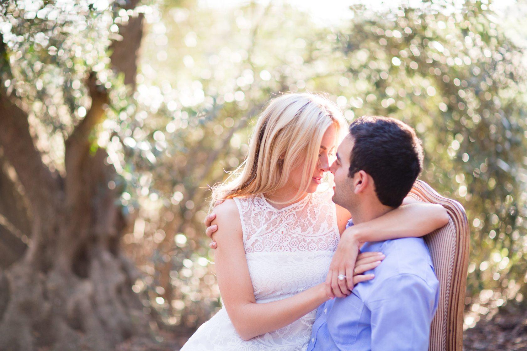 Highland_Springs_Lavender_Field_Engagement_34.jpg