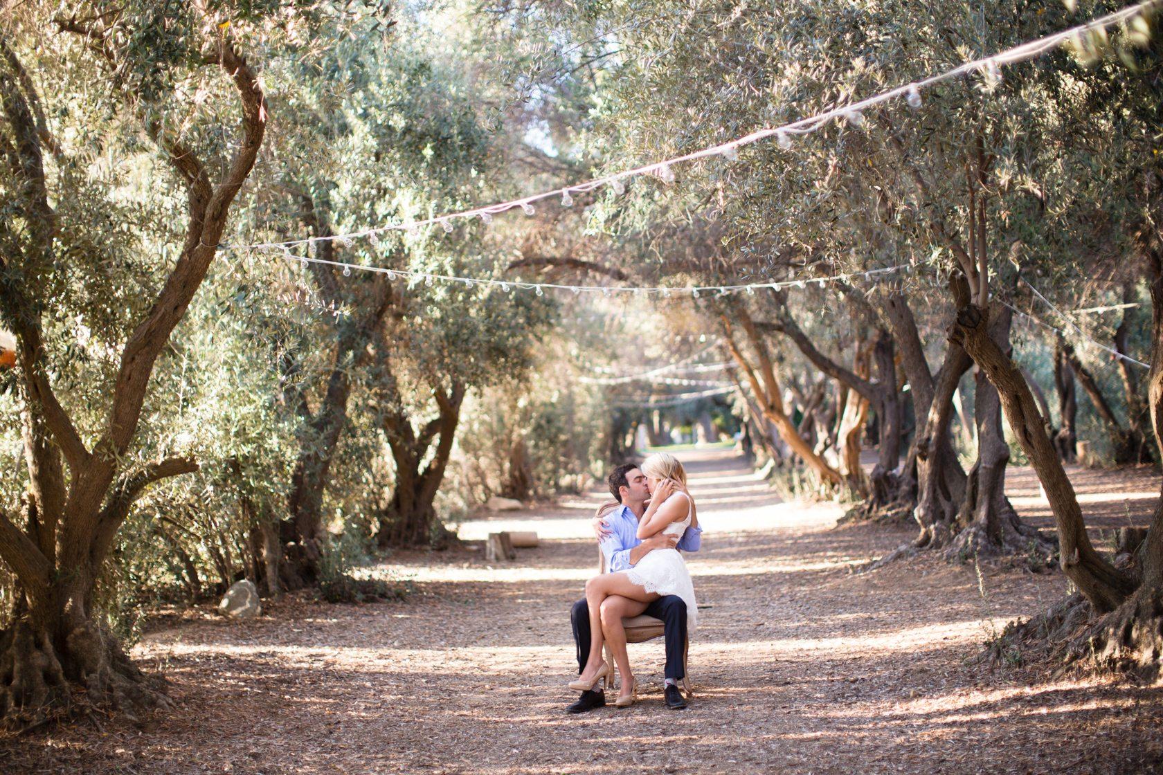 Highland_Springs_Lavender_Field_Engagement_33.jpg