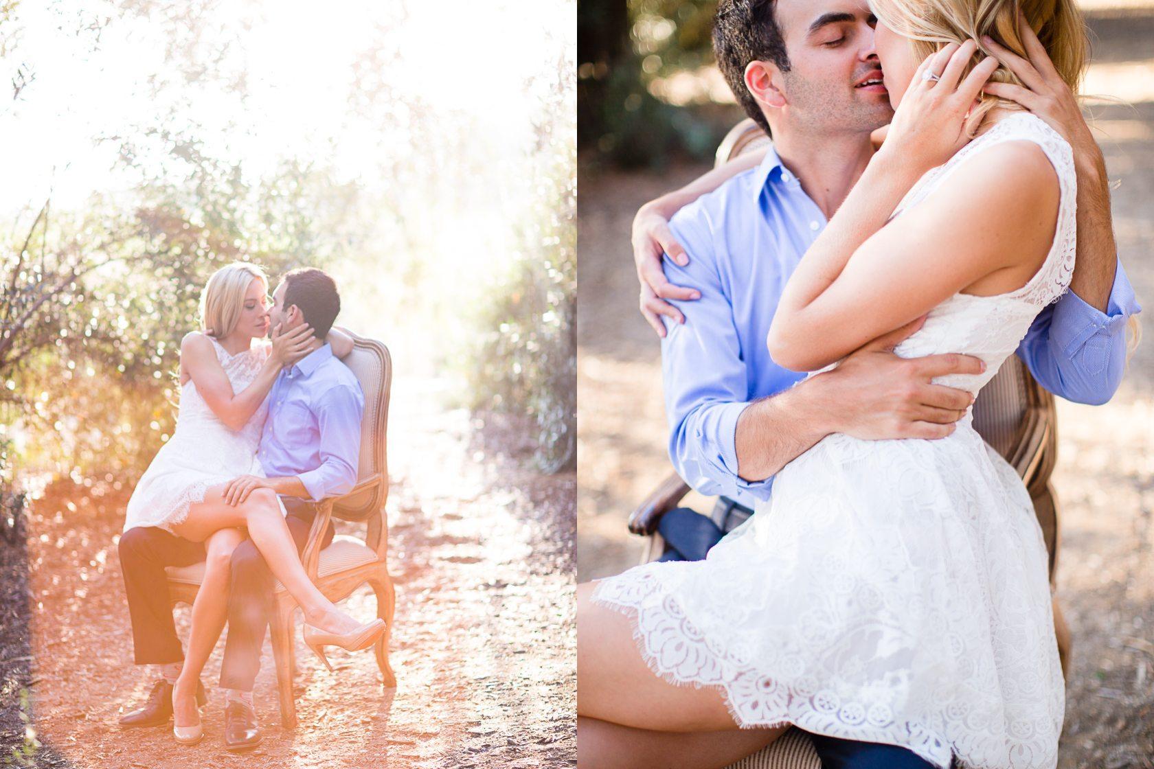 Highland_Springs_Lavender_Field_Engagement_35.jpg