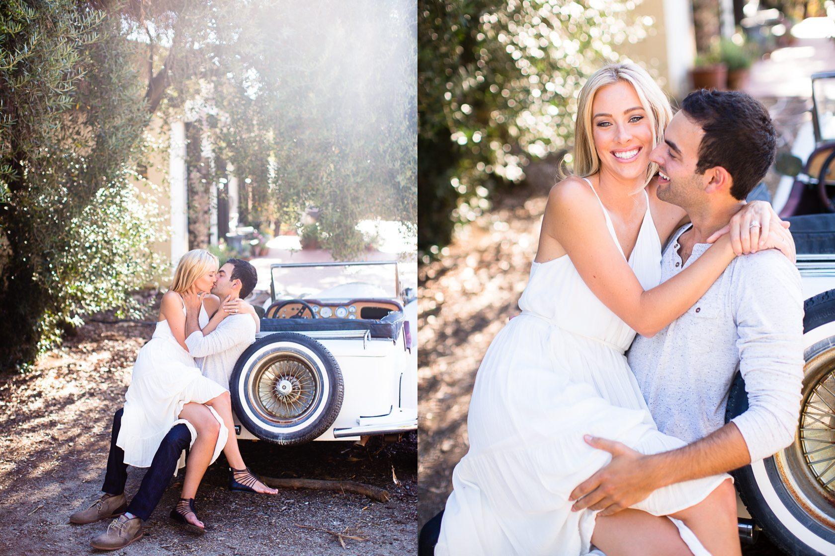 Highland_Springs_Lavender_Field_Engagement_37.jpg