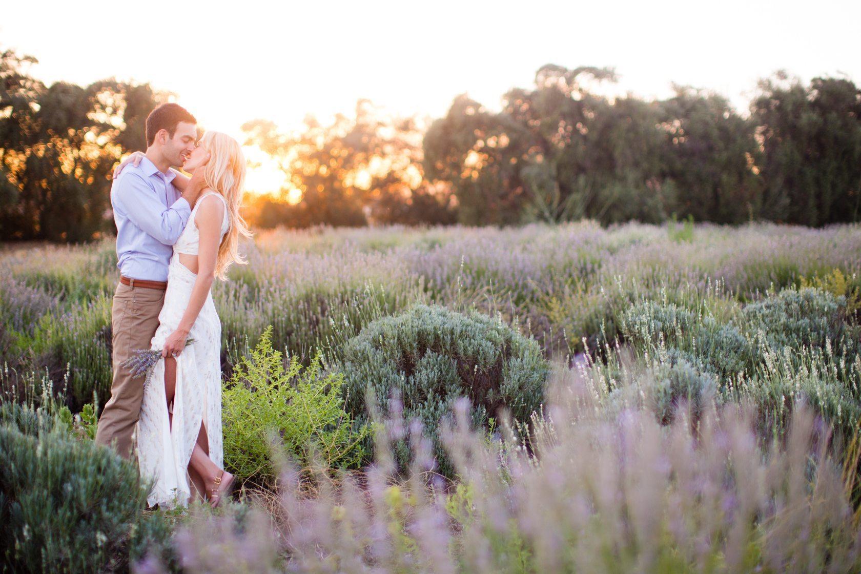 Highland_Springs_Lavender_Field_Engagement_42.jpg