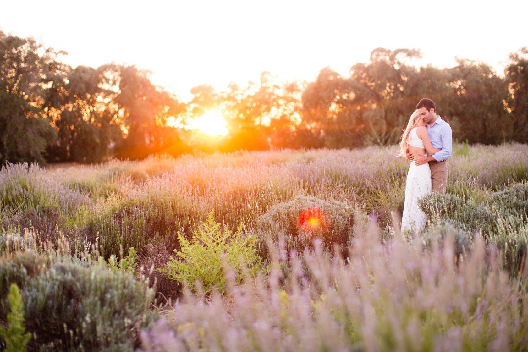 Highland_Springs_Lavender_Field_Engagement_43.jpg