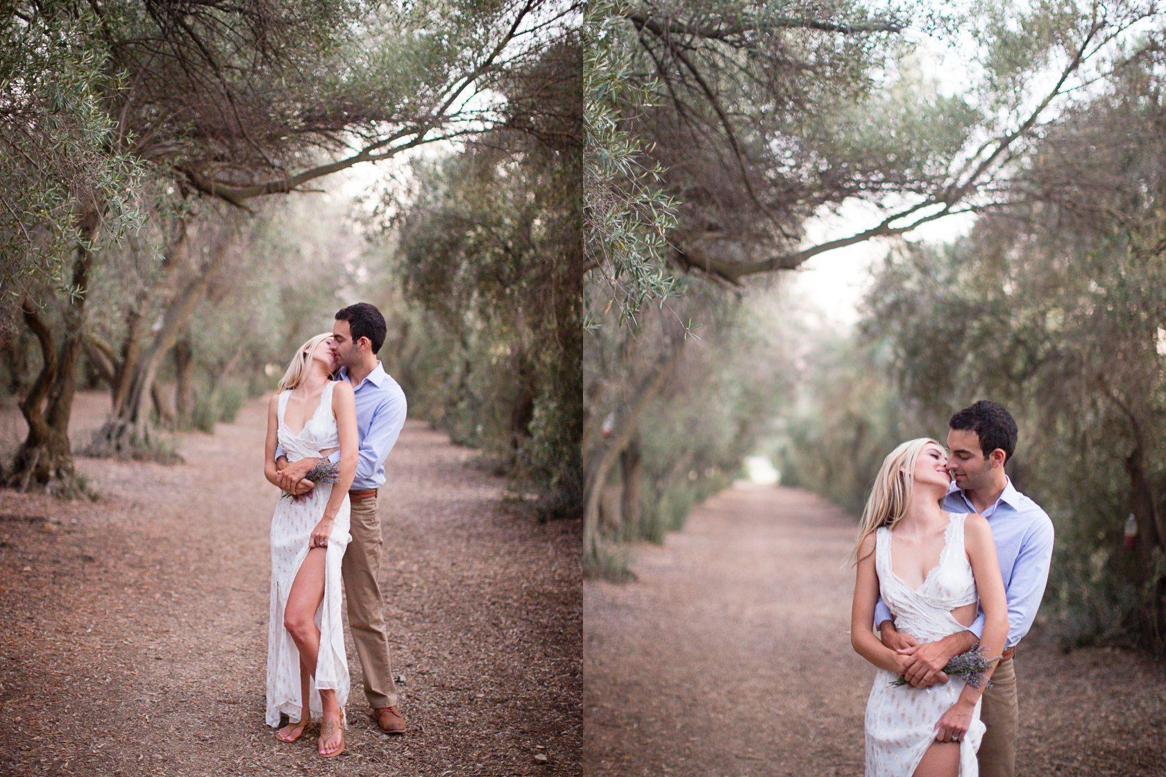 Highland_Springs_Lavender_Field_Engagement_45.jpg